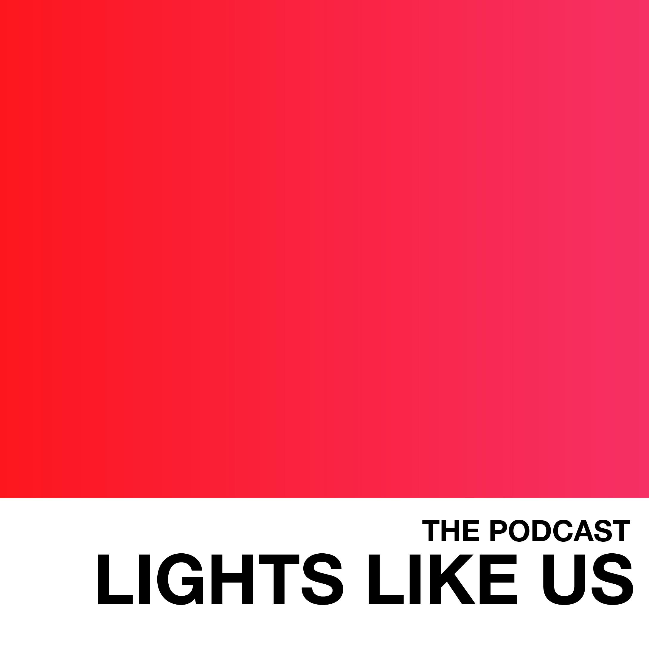 lightslikepodcast.jpg