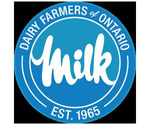 DFO logo.png