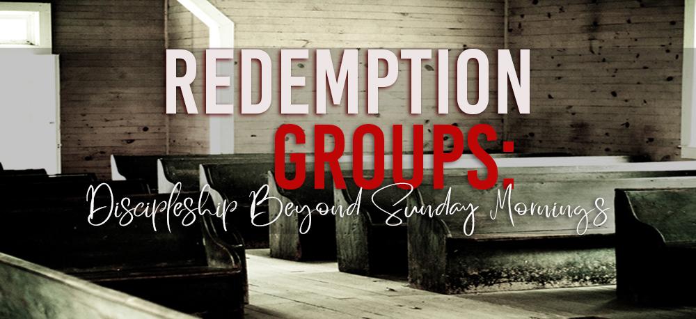 RedemptionGroups.jpg