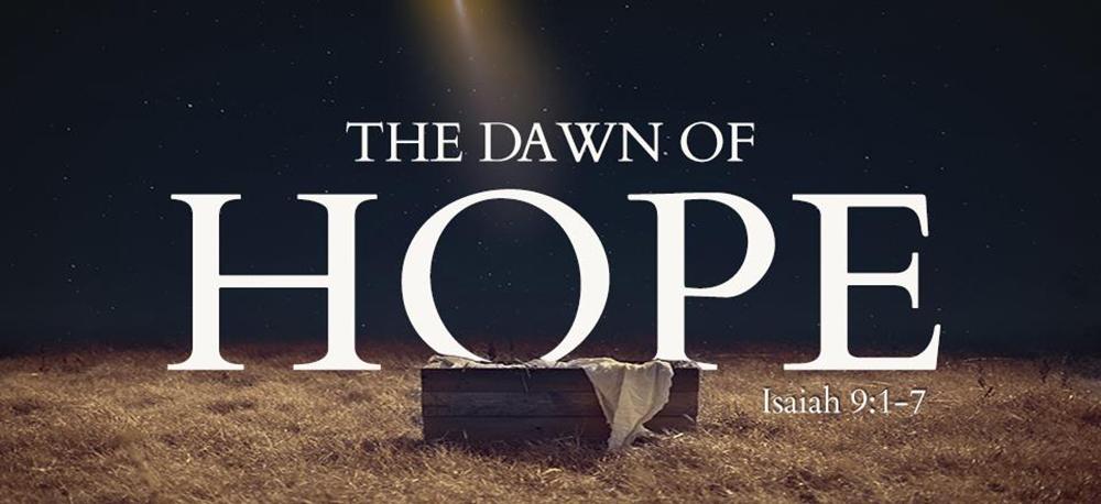 The-Dawn-of-Hope.jpg