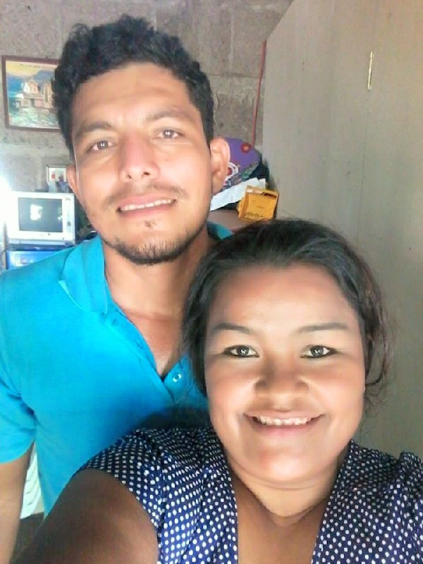 | Jeffrid & Maricela Gonzalez |Nicaragua - Jeffrid & Maricela are missionaries in Nicaragua. Their main ministry is serving the kids in their community through Bible clubs, teaching English, guitar lessons, & building relationships with families.
