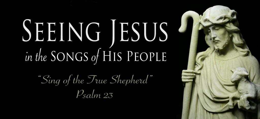 Christ in Psalms.jpg
