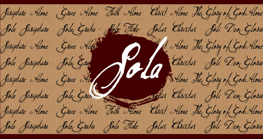 5-Solas2-1024x544.jpg
