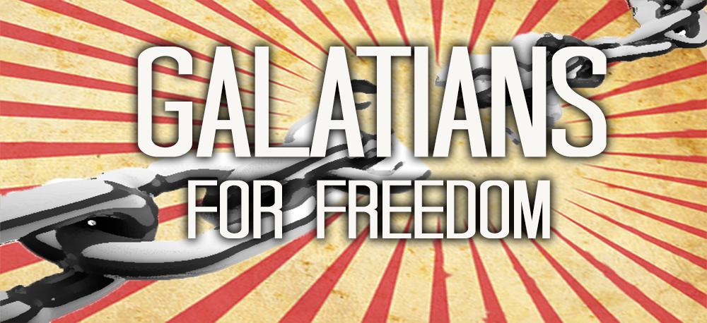 Galatians For Freedom.jpg