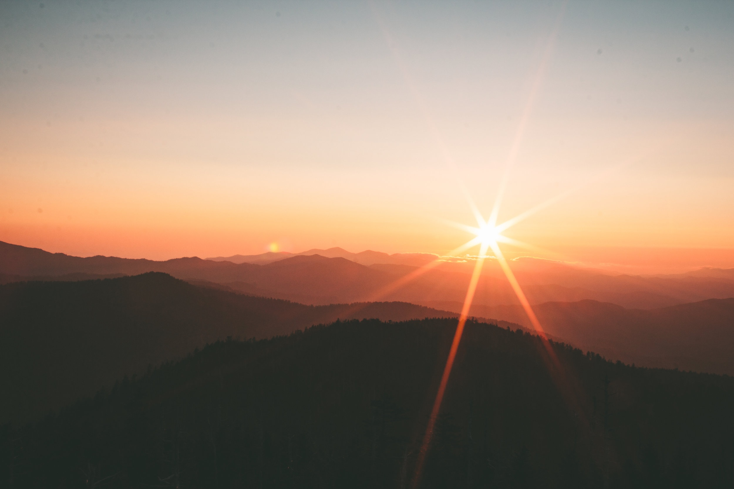 the glory of god - We are committed to the glory of God. All the previous commitments find their true end in the glorifying of God.The means to this end, in all that we do, is the exaltation of Jesus Christ, by the power of the Holy Spirit.