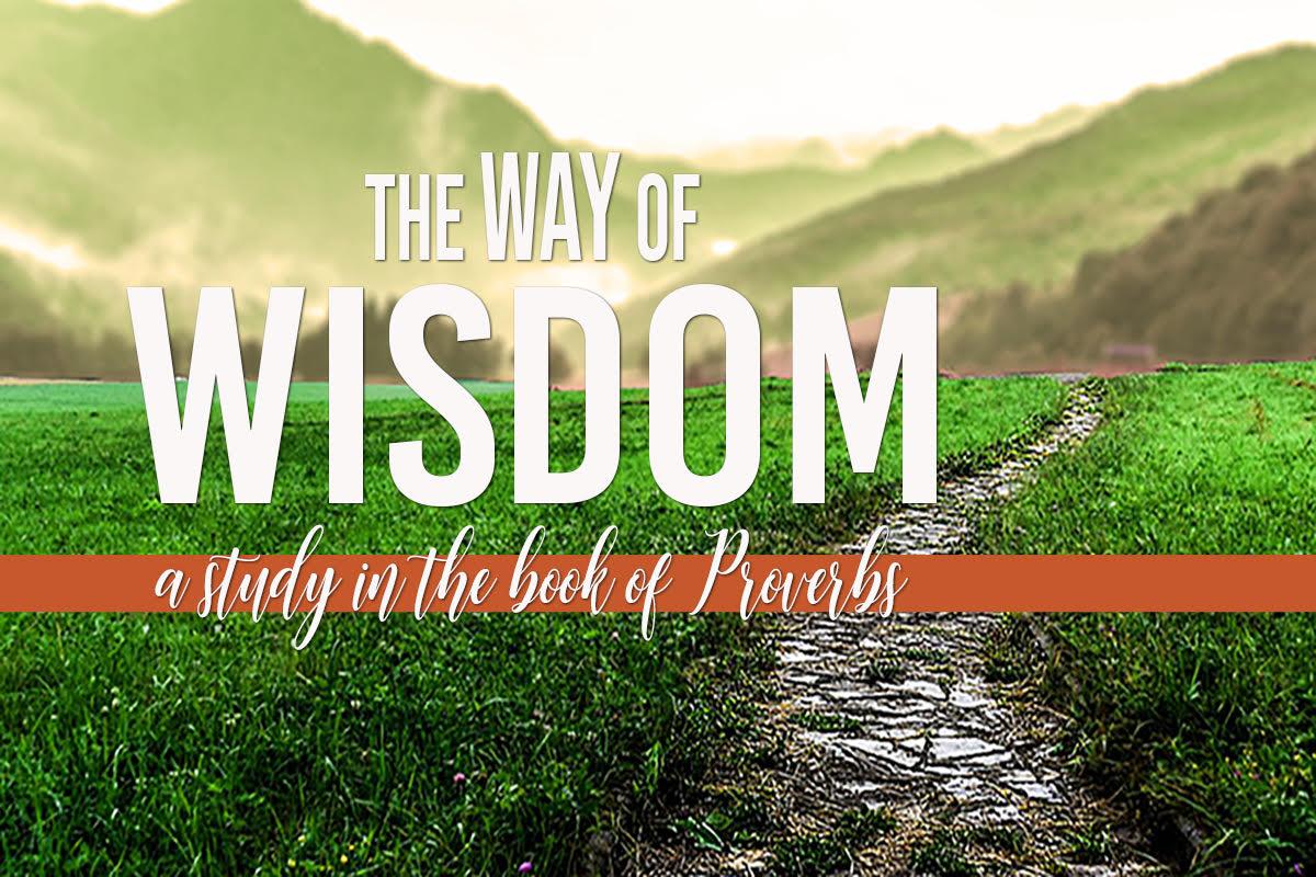 Proverbs Sermons 3.jpg