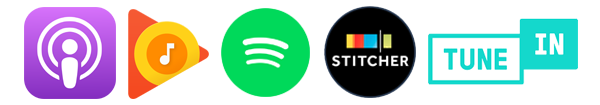 All podcast icons.png
