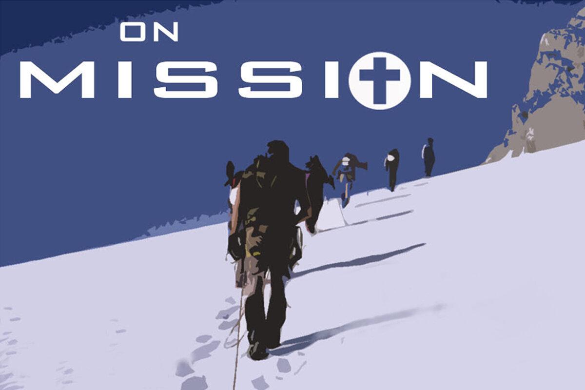 On Mission.jpg