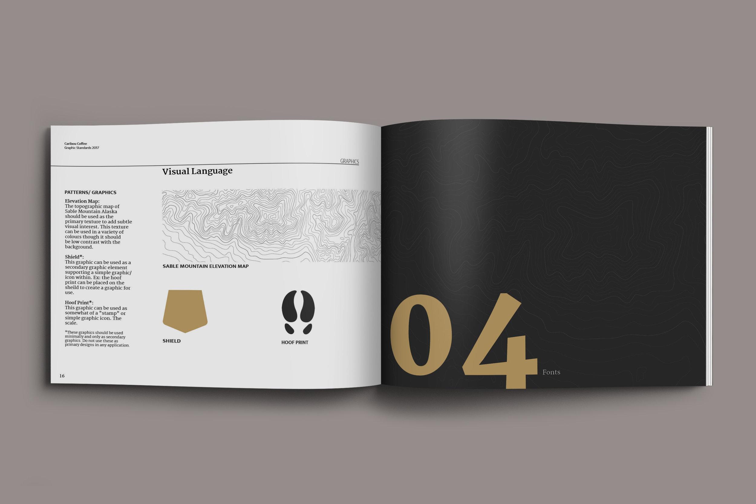 booklet8.jpg