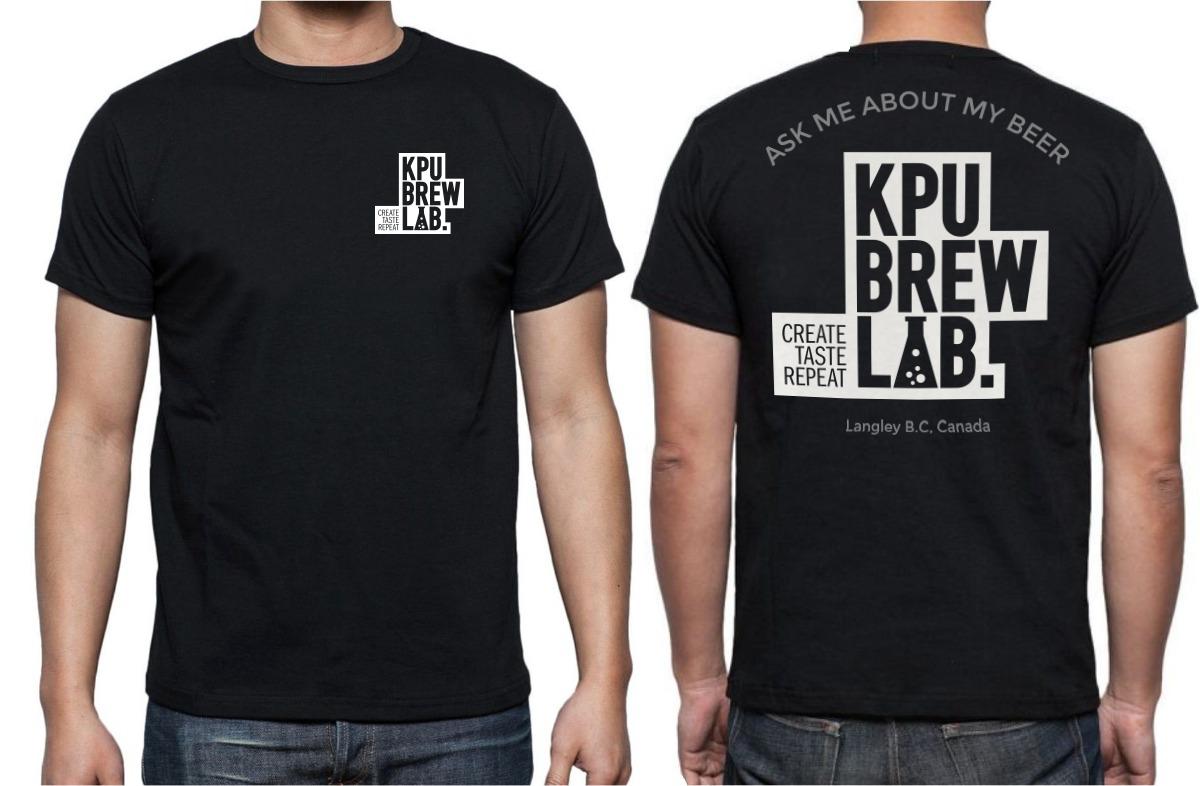 camiseta-rzo-rap-hip-hop-swag-personalizada-camisa-algodo-D_NQ_NP_684621-MLB20820624602_072016-F.png