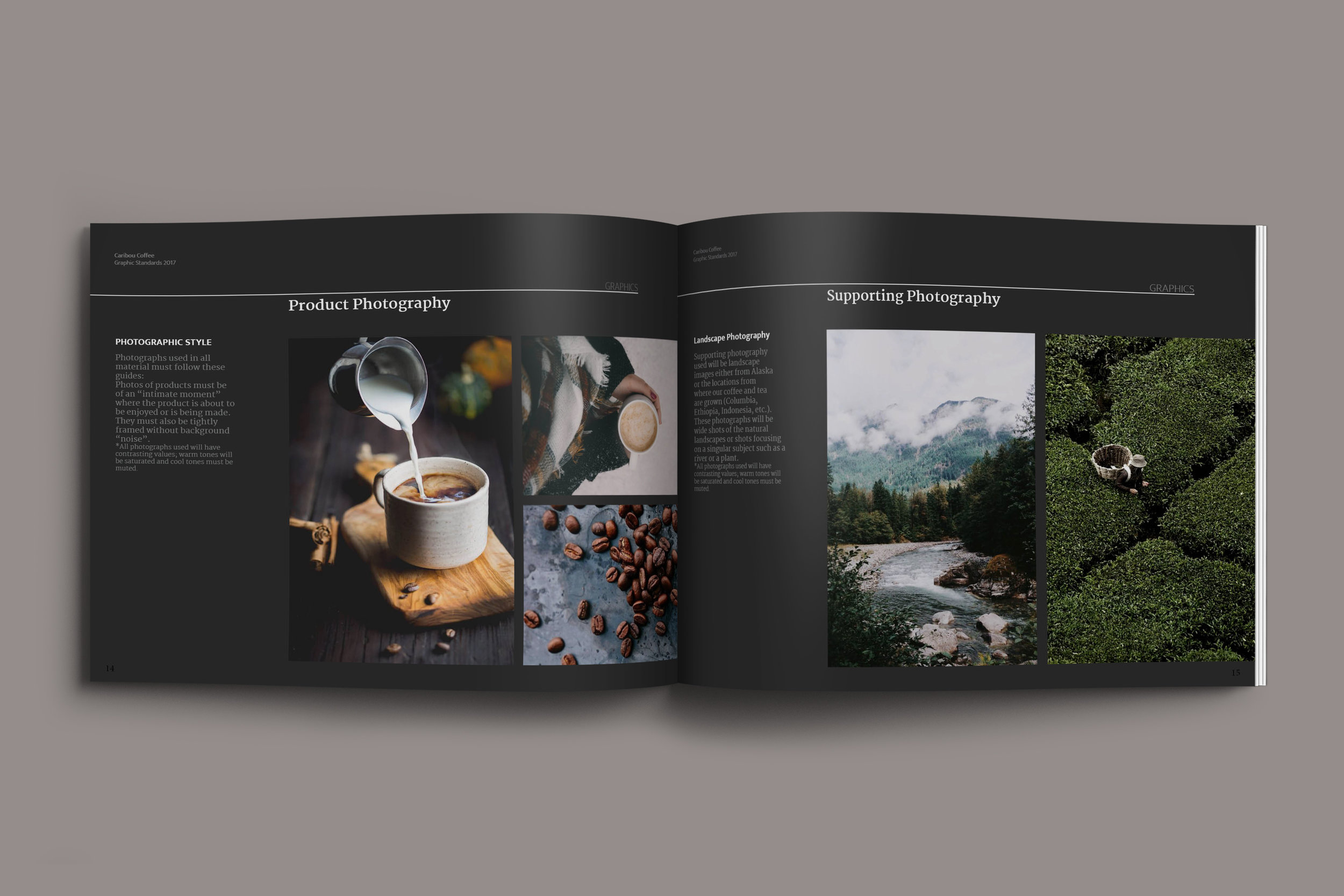 booklet7.jpg