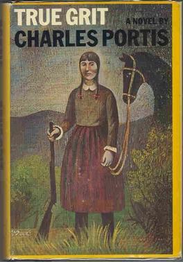 True_Grit_(Charles_Portis_novel).jpg