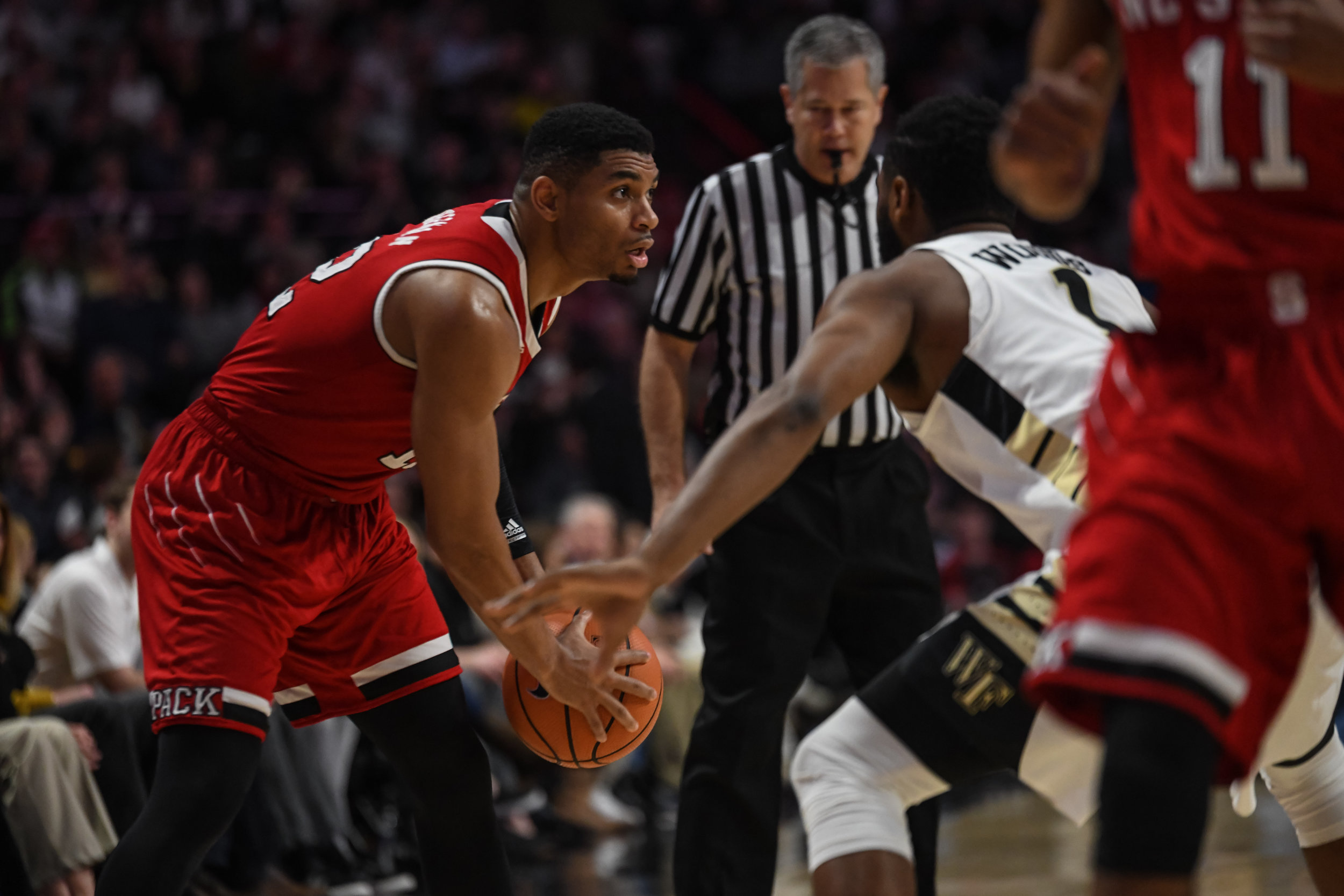 NC State at Wake Forest12.jpg