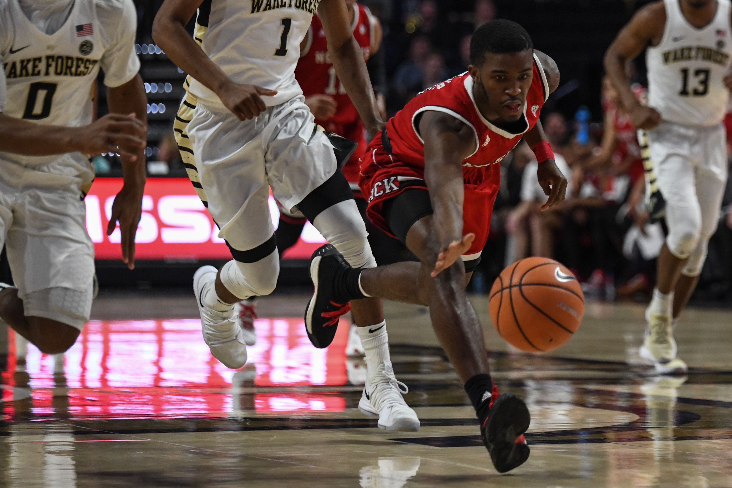 NC State at Wake Forest18.jpg