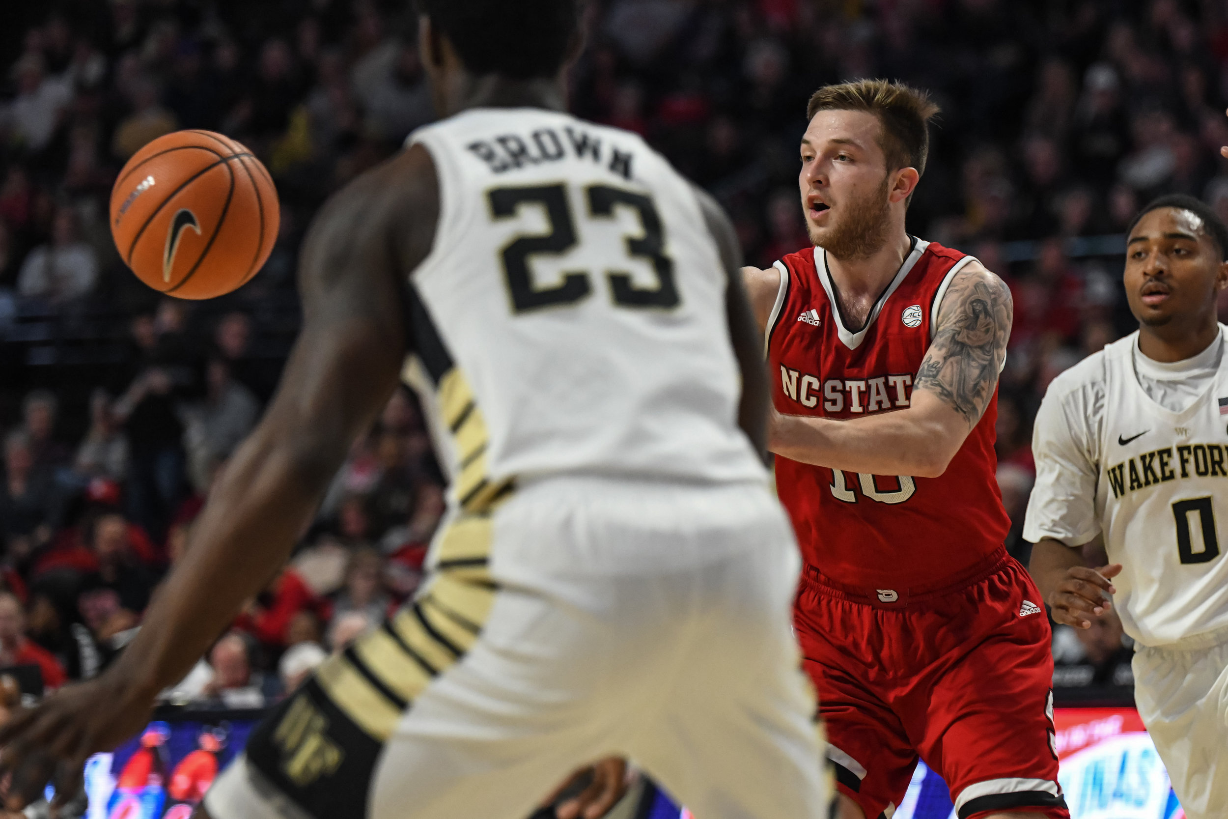 NC State at Wake Forest24.jpg