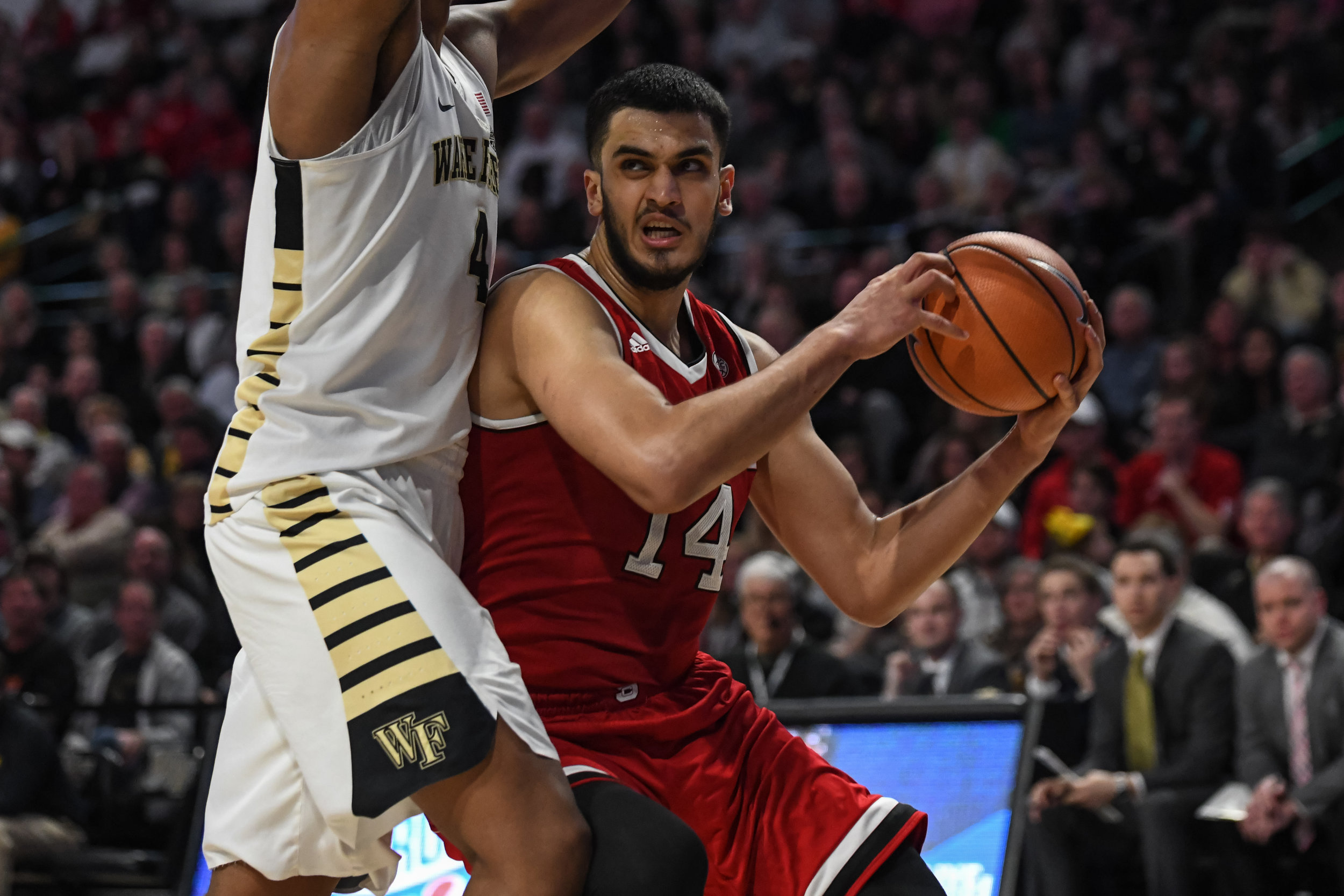 NC State at Wake Forest26.jpg