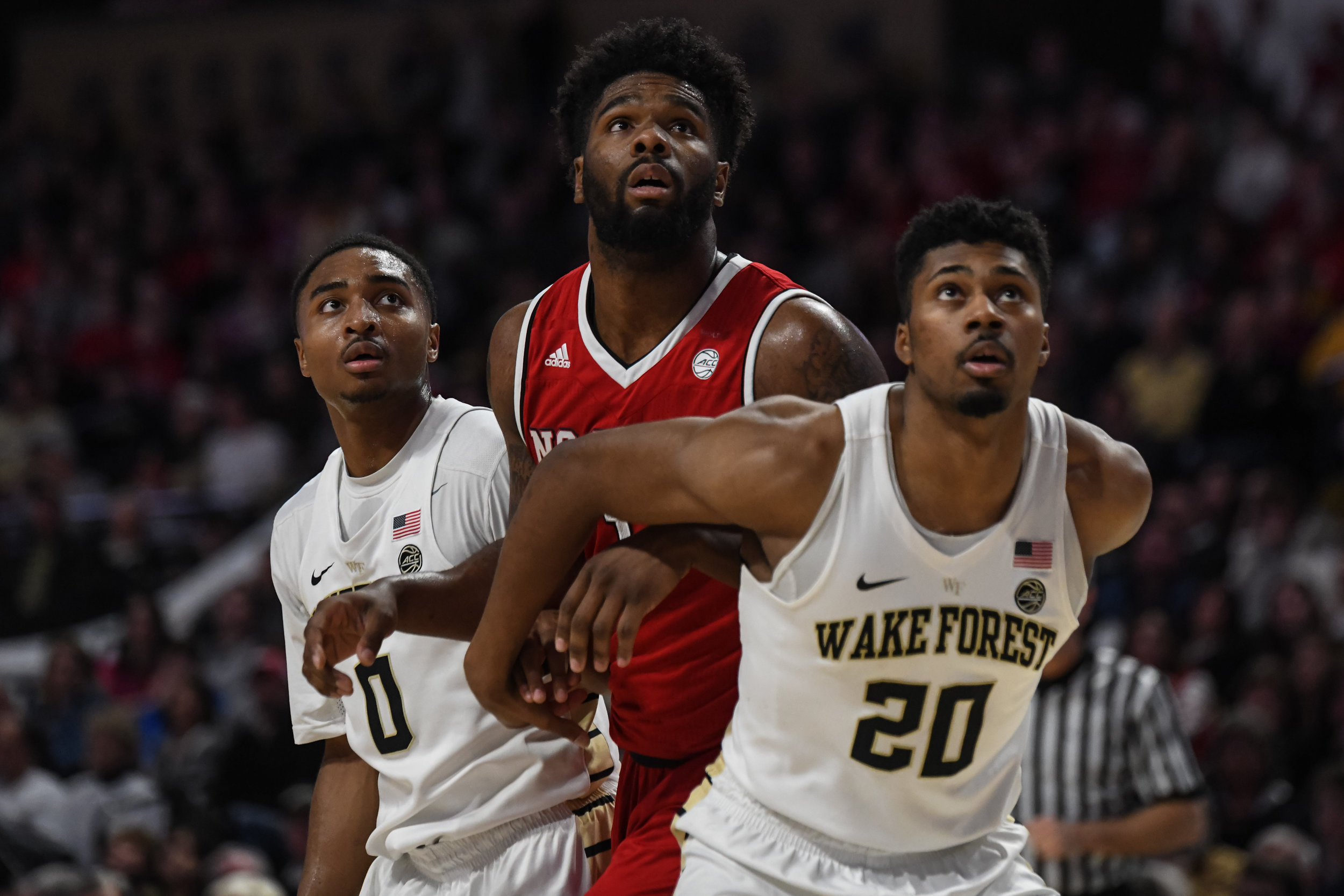 NC State at Wake Forest36.jpg