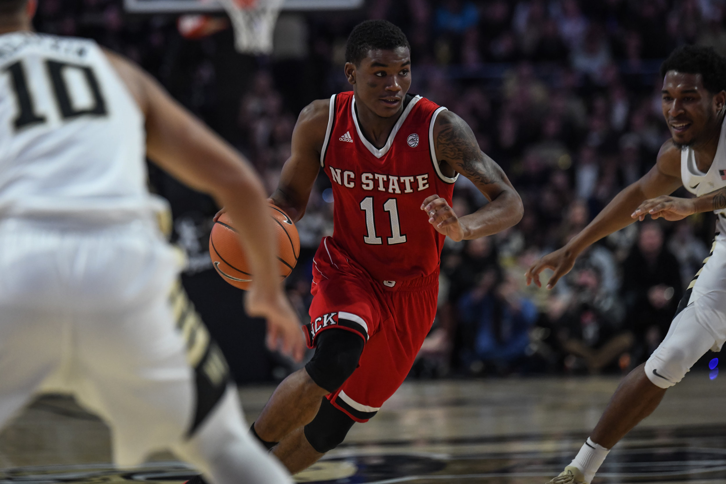 NC State at Wake Forest38.jpg