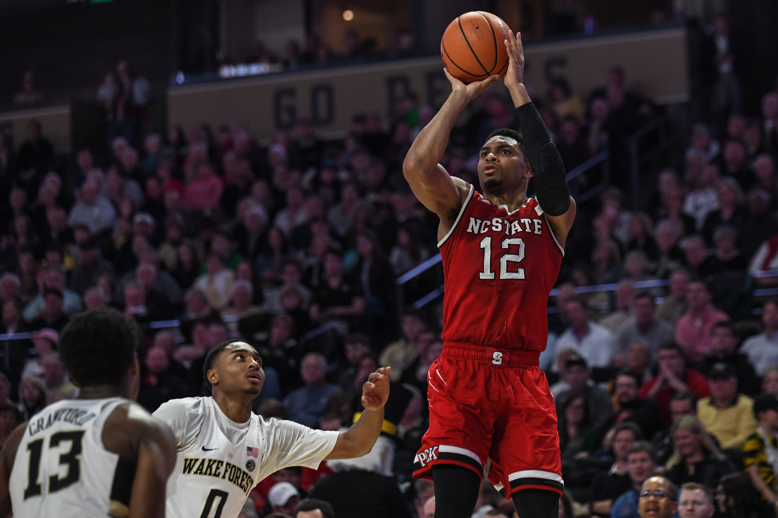 NC State at Wake Forest40.jpg