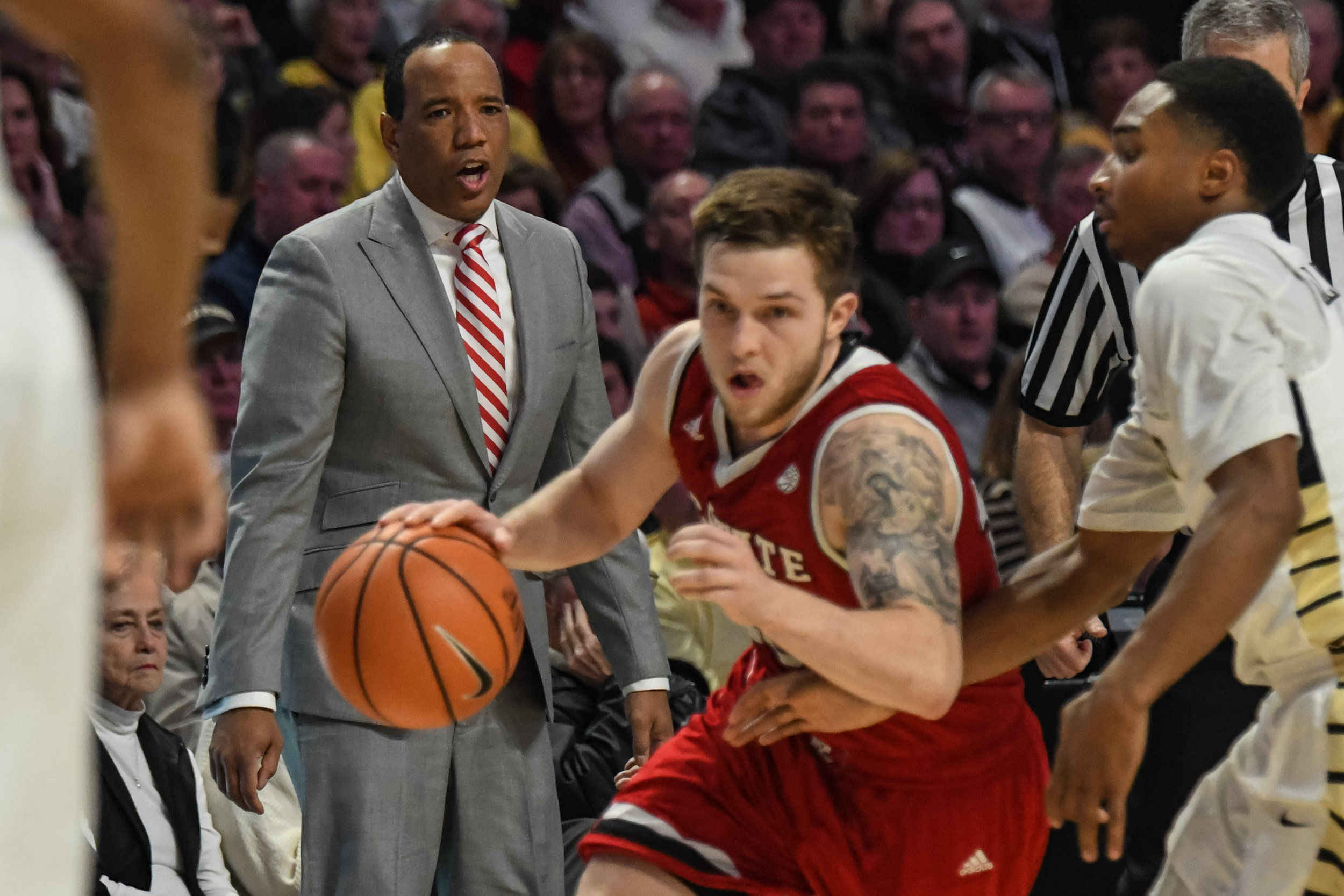 NC State at Wake Forest57.jpg