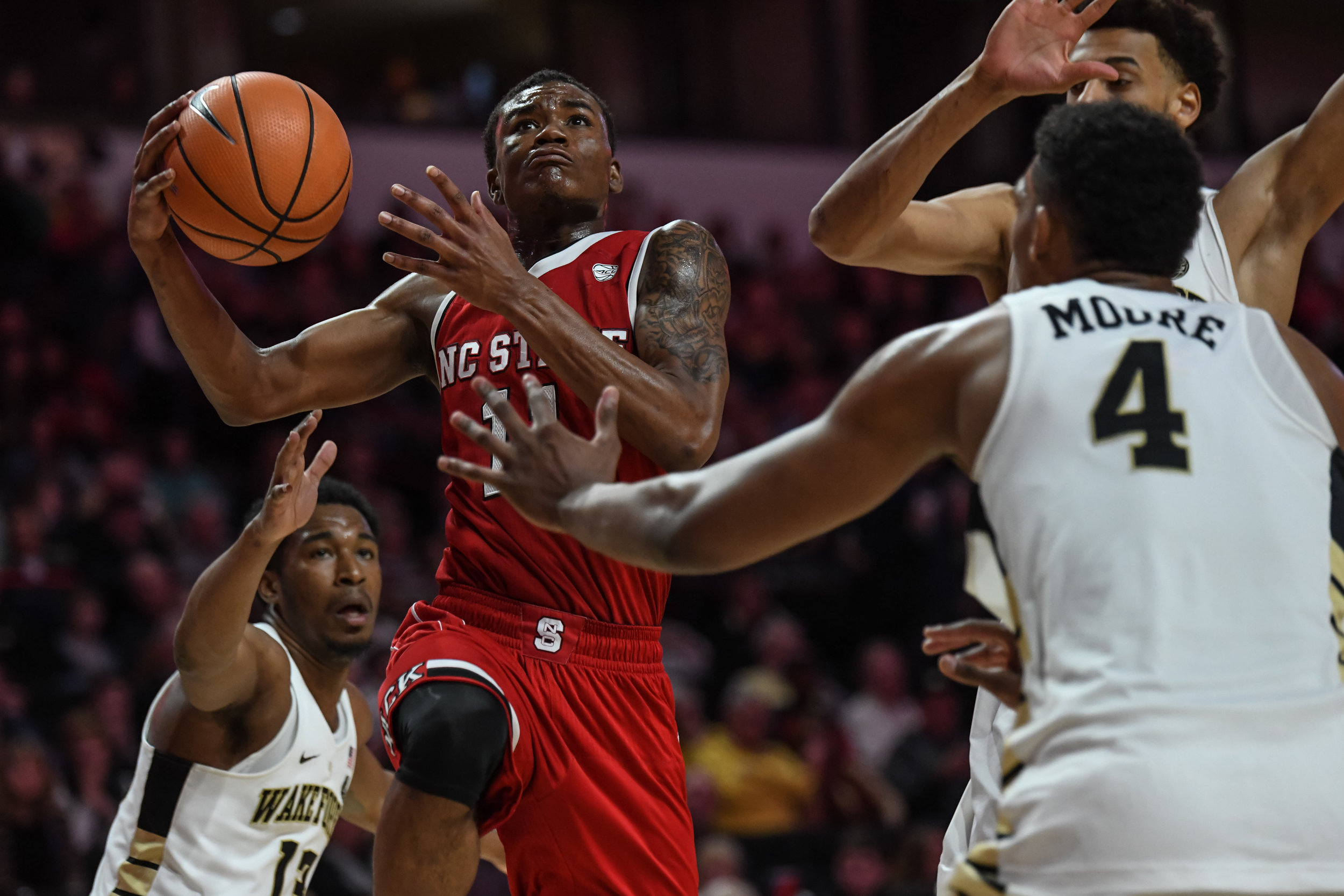 NC State at Wake Forest54.jpg