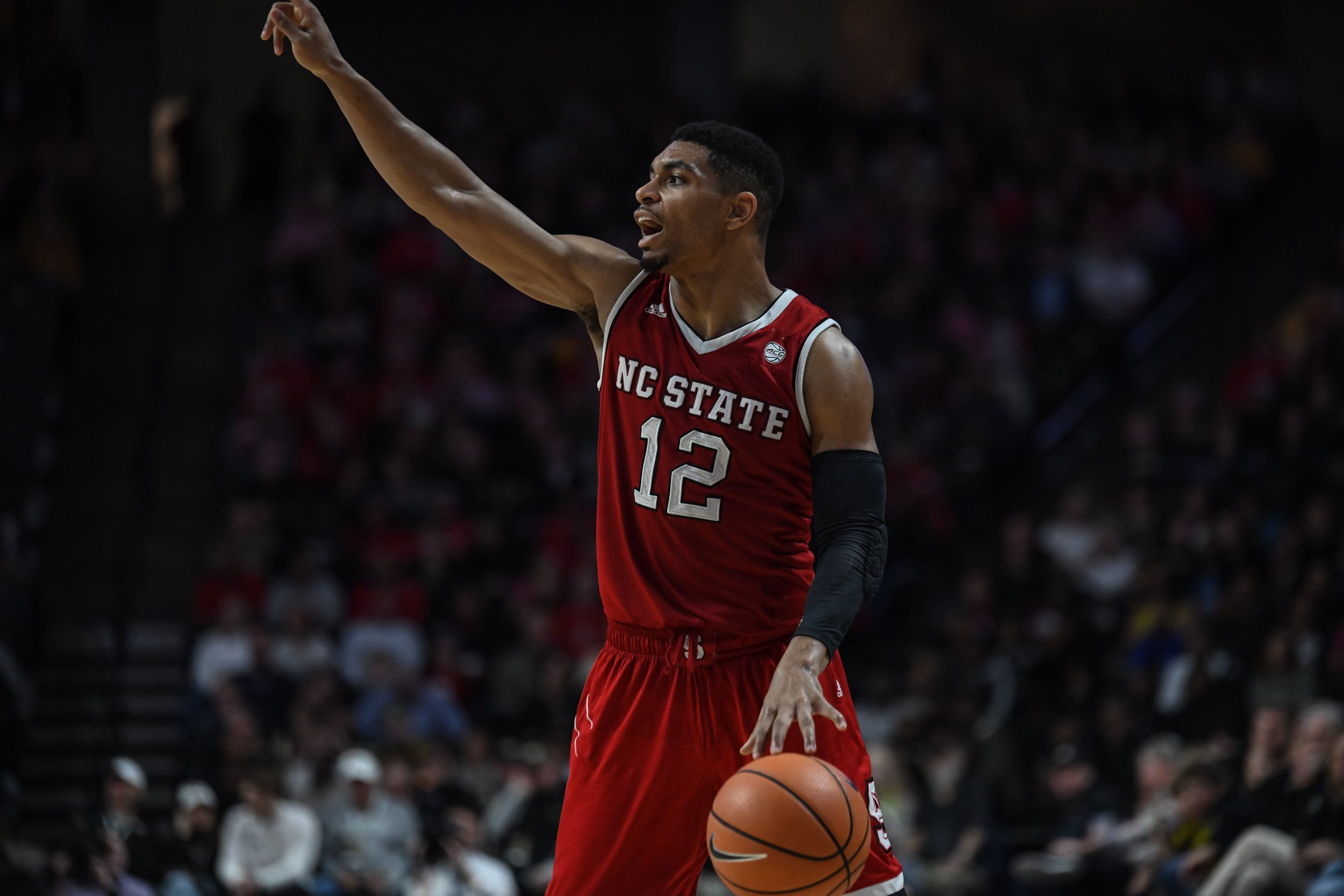 NC State at Wake Forest59.jpg