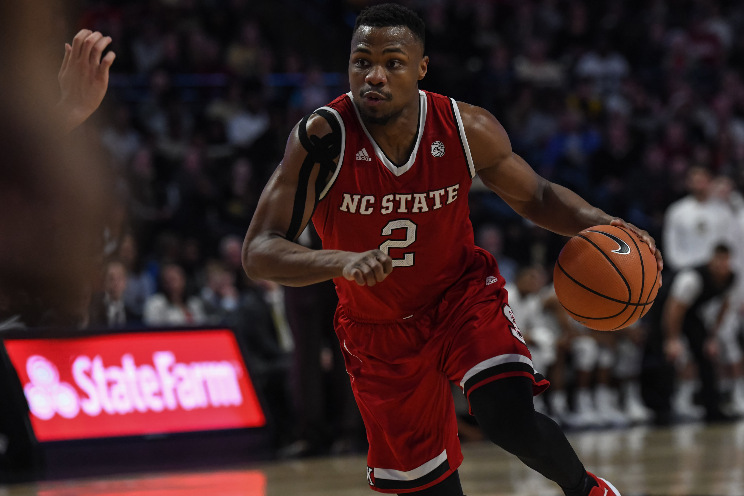 NC State at Wake Forest67.jpg