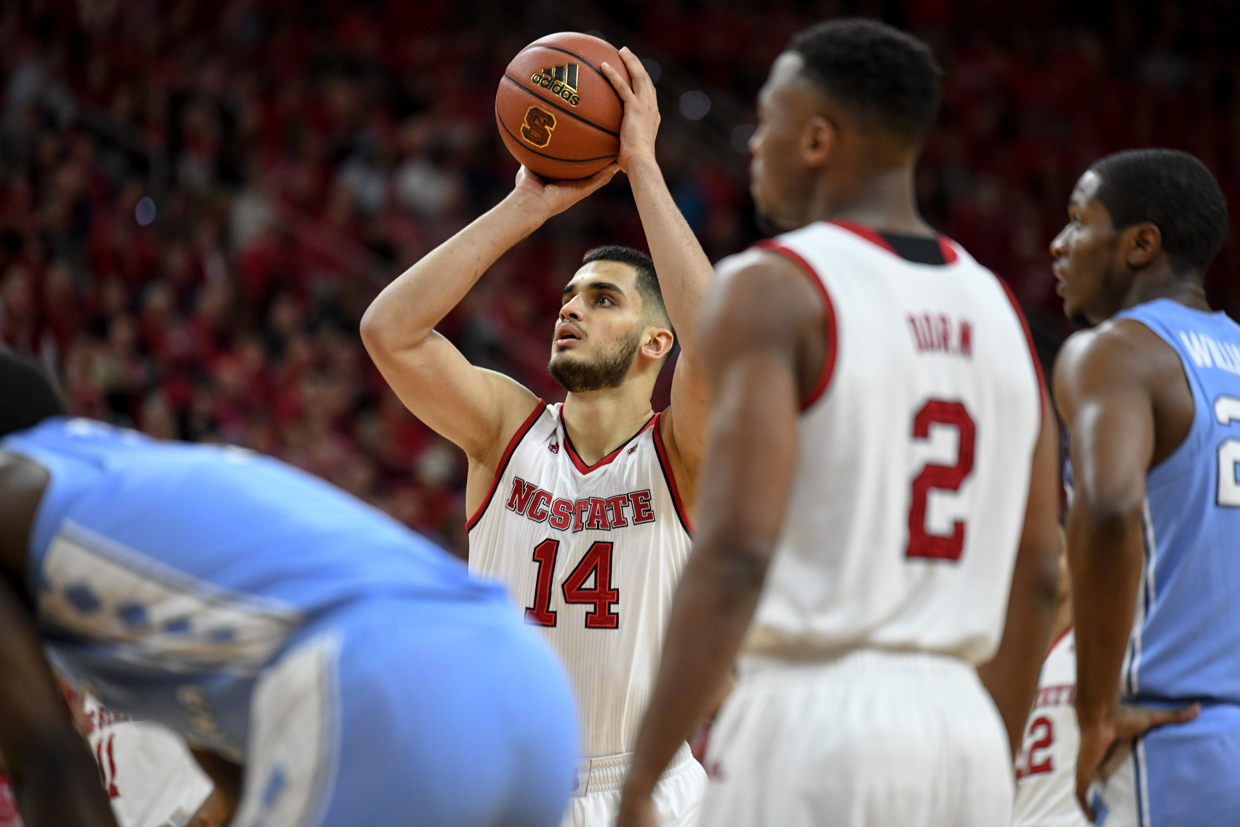 UNC at NC State-16.jpg