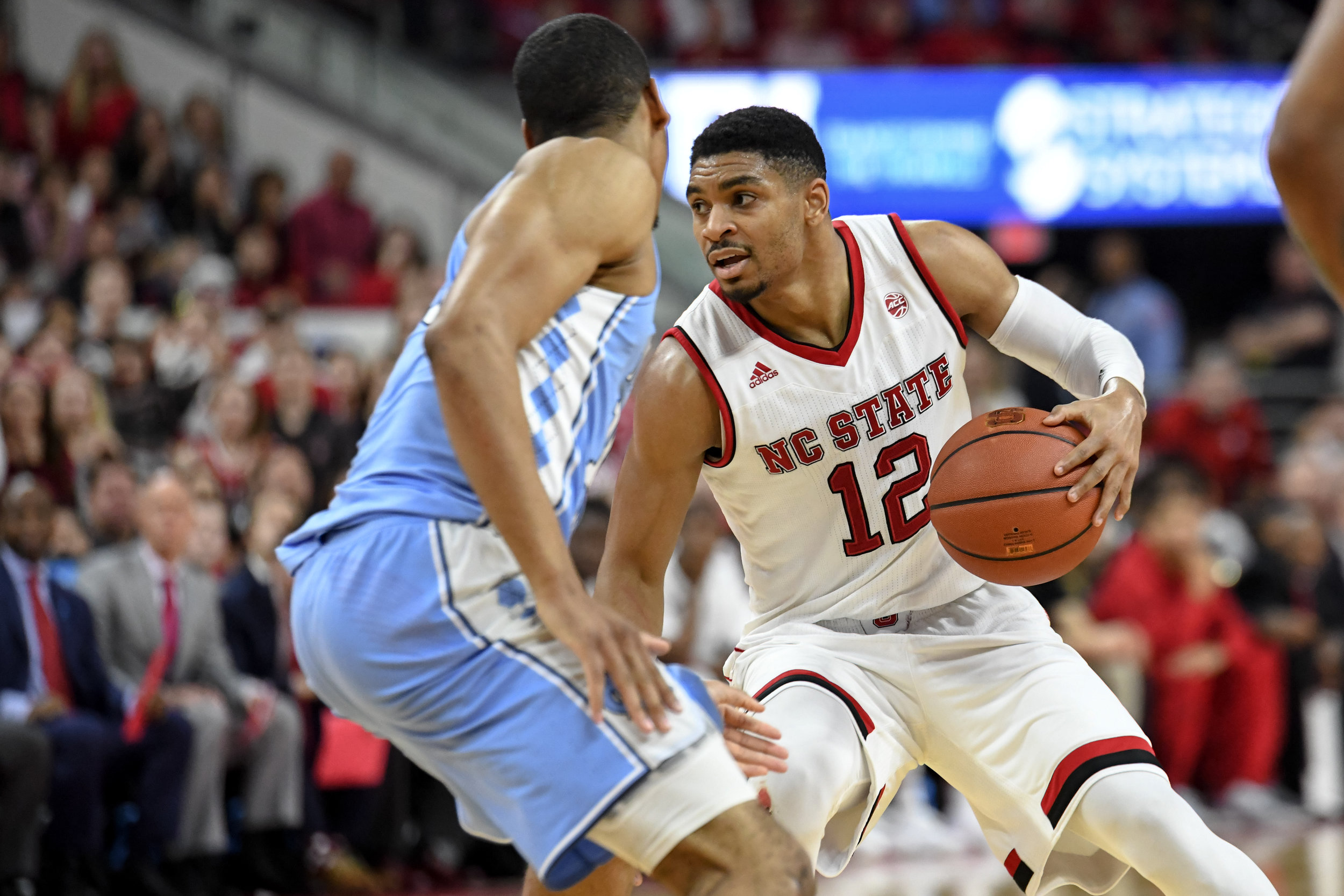 UNC at NC State-41.jpg