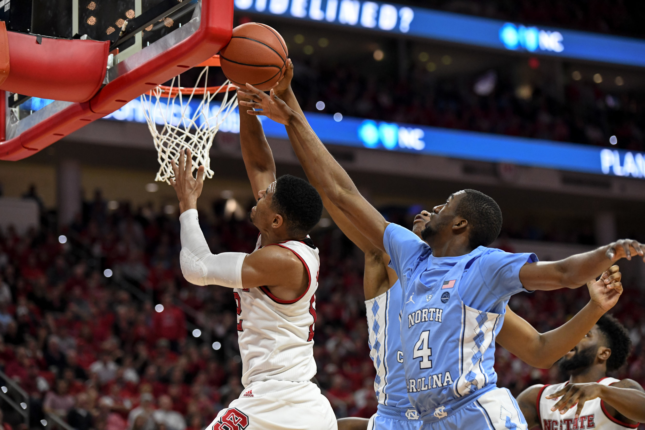 UNC at NC State-54.jpg