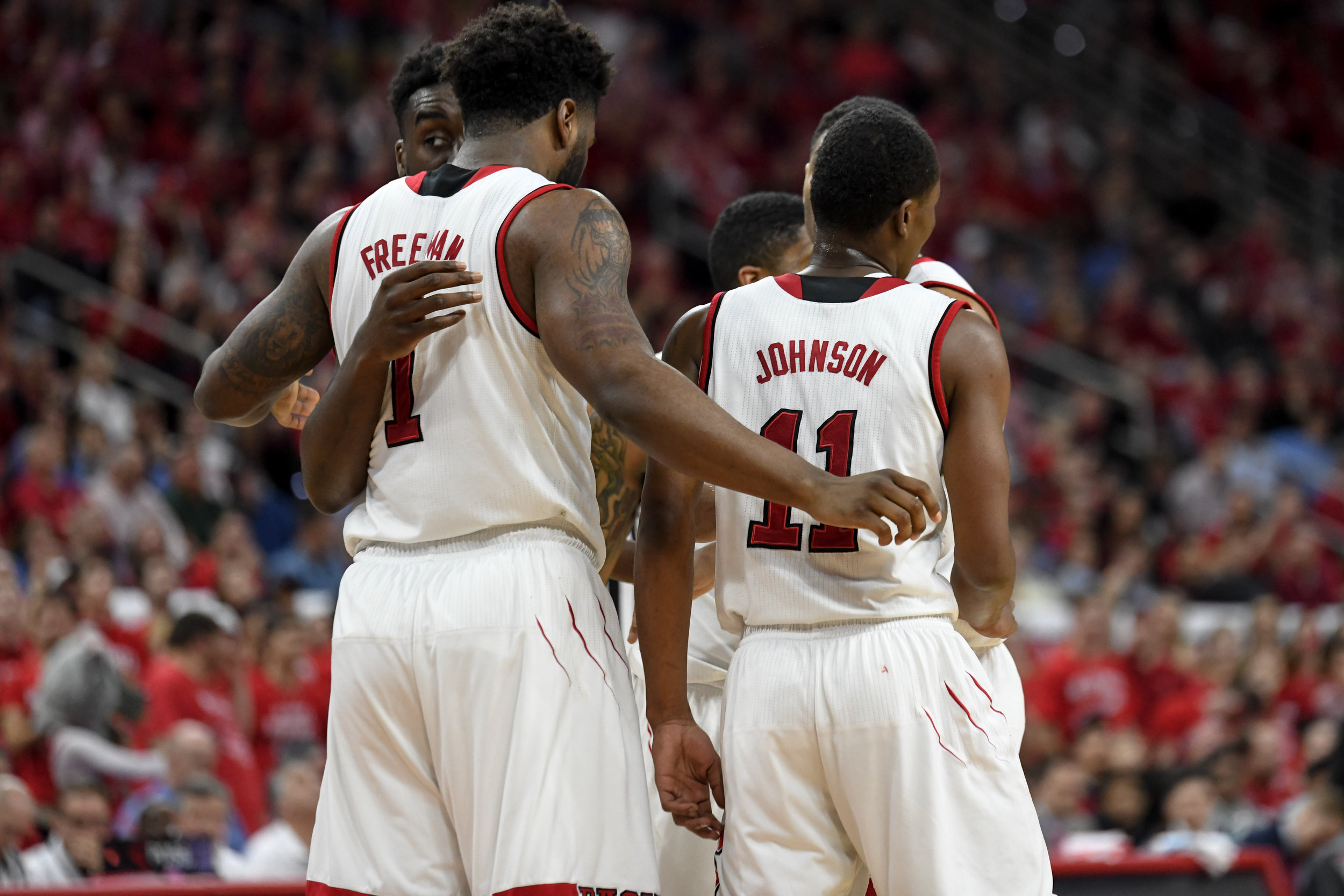 UNC at NC State-57.jpg