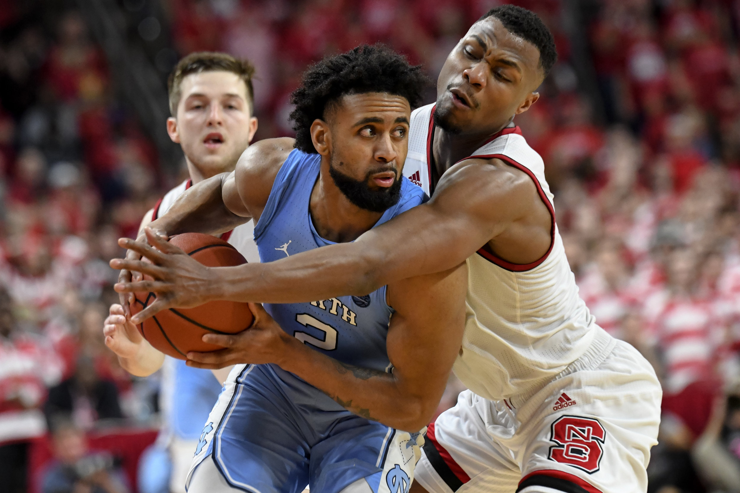 UNC at NC State-118.jpg