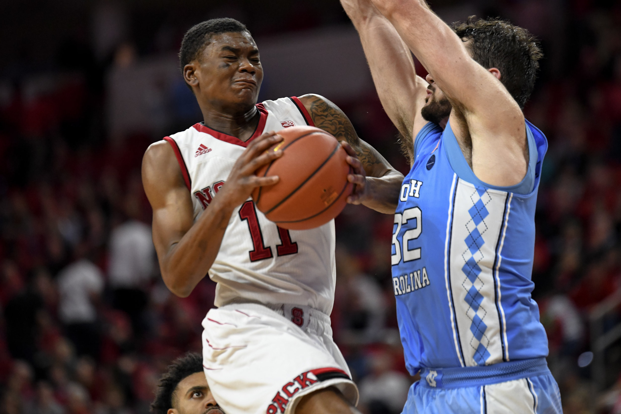 UNC at NC State-119.jpg