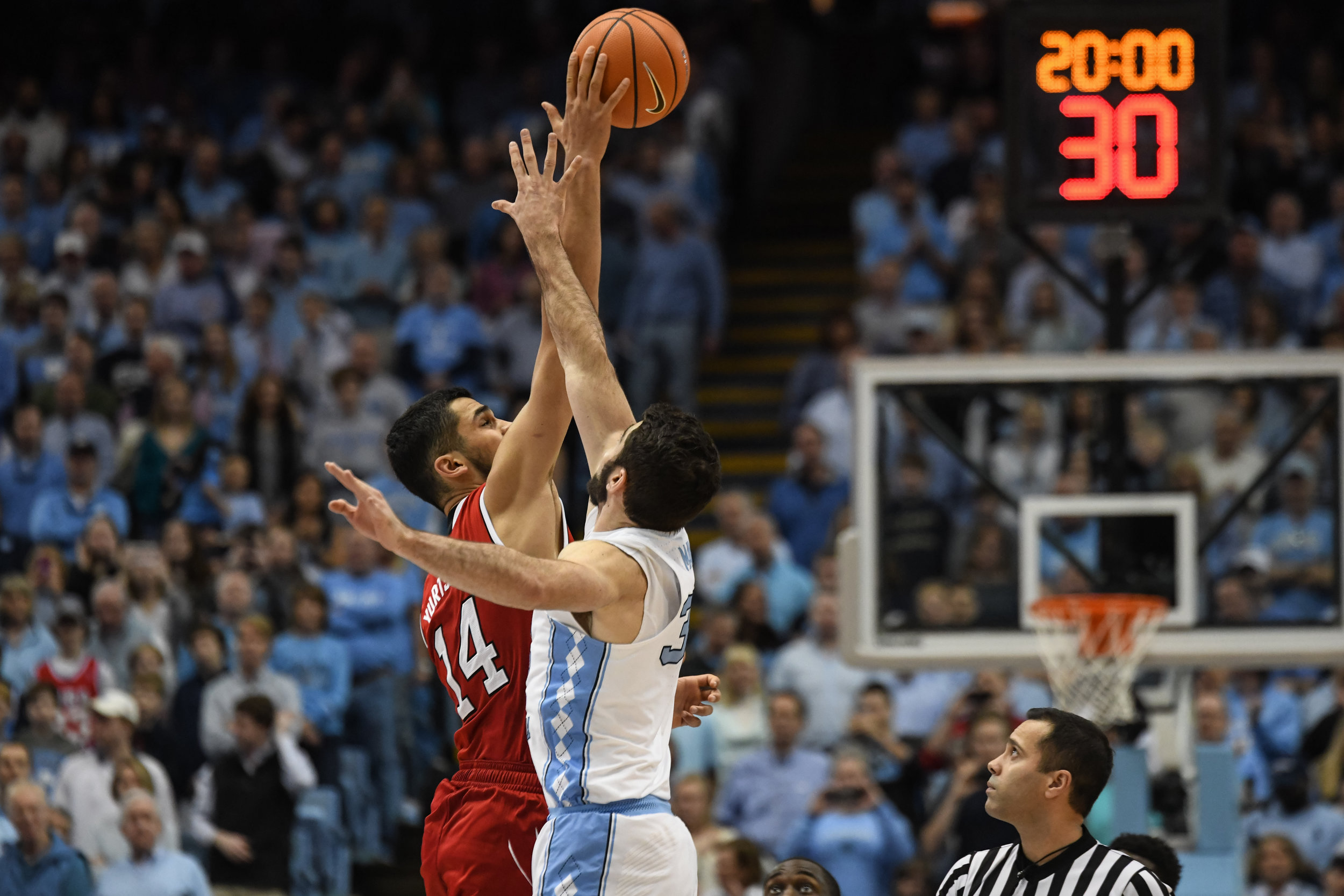 NC State at UNC-9.jpg