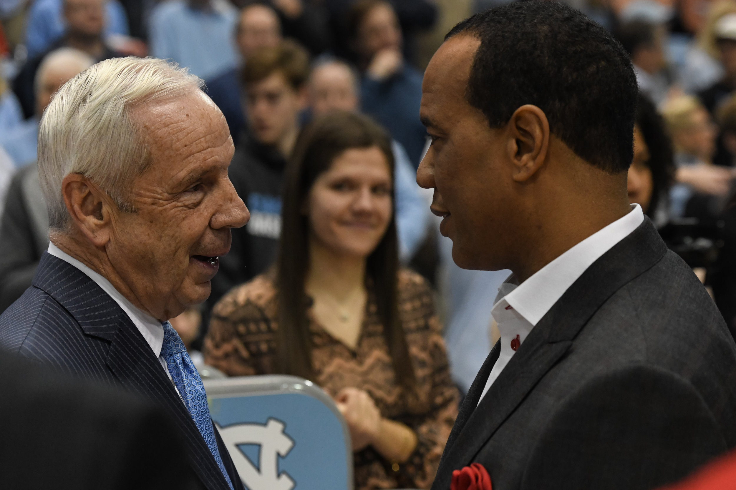 NC State at UNC-8.jpg