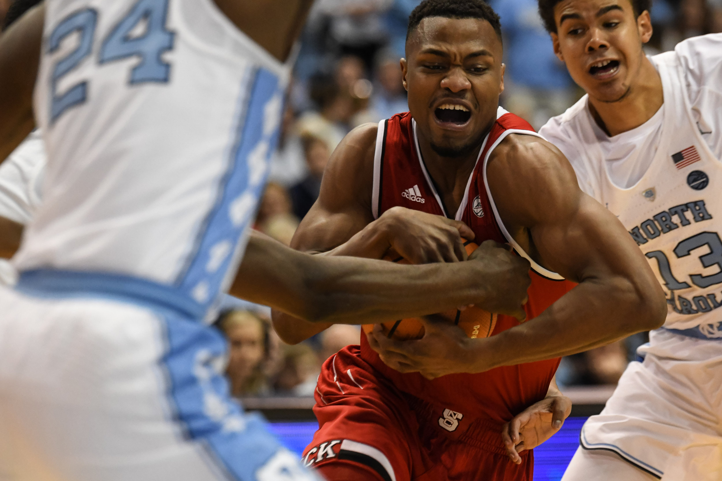 NC State at UNC-10.jpg