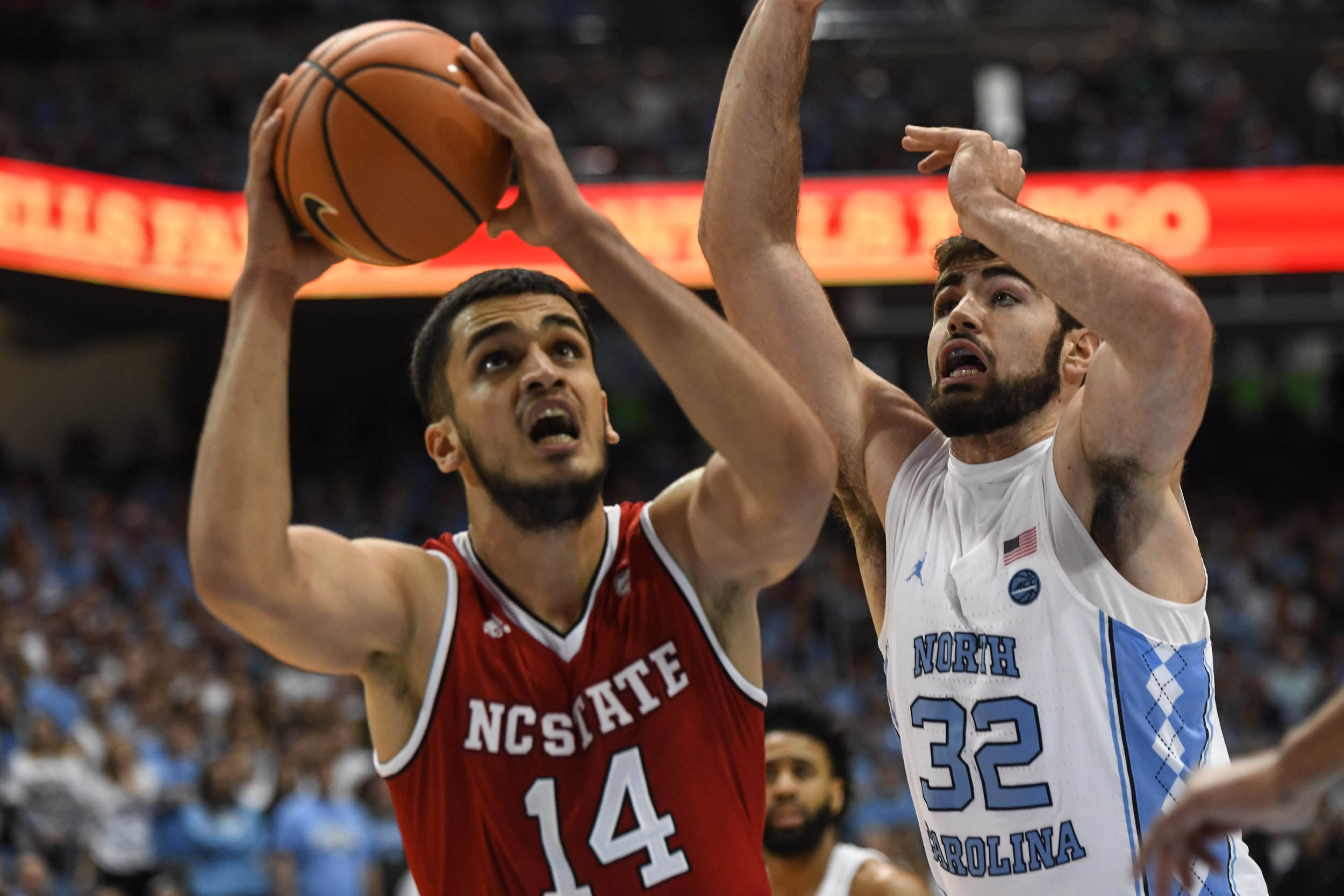 NC State at UNC-18.jpg