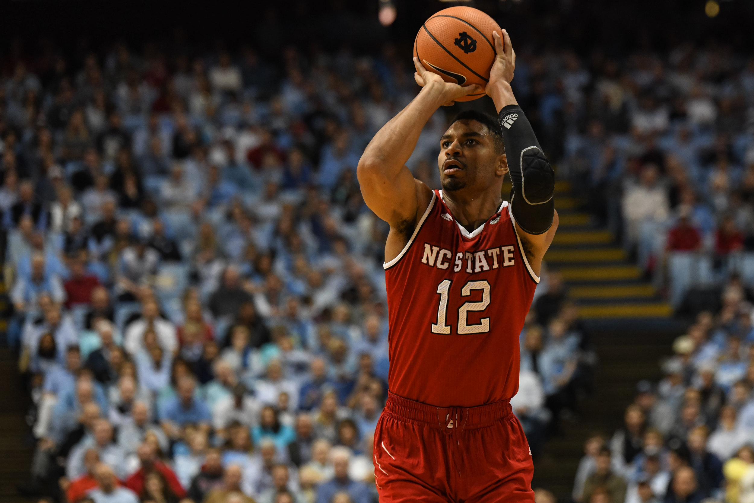 NC State at UNC-34.jpg