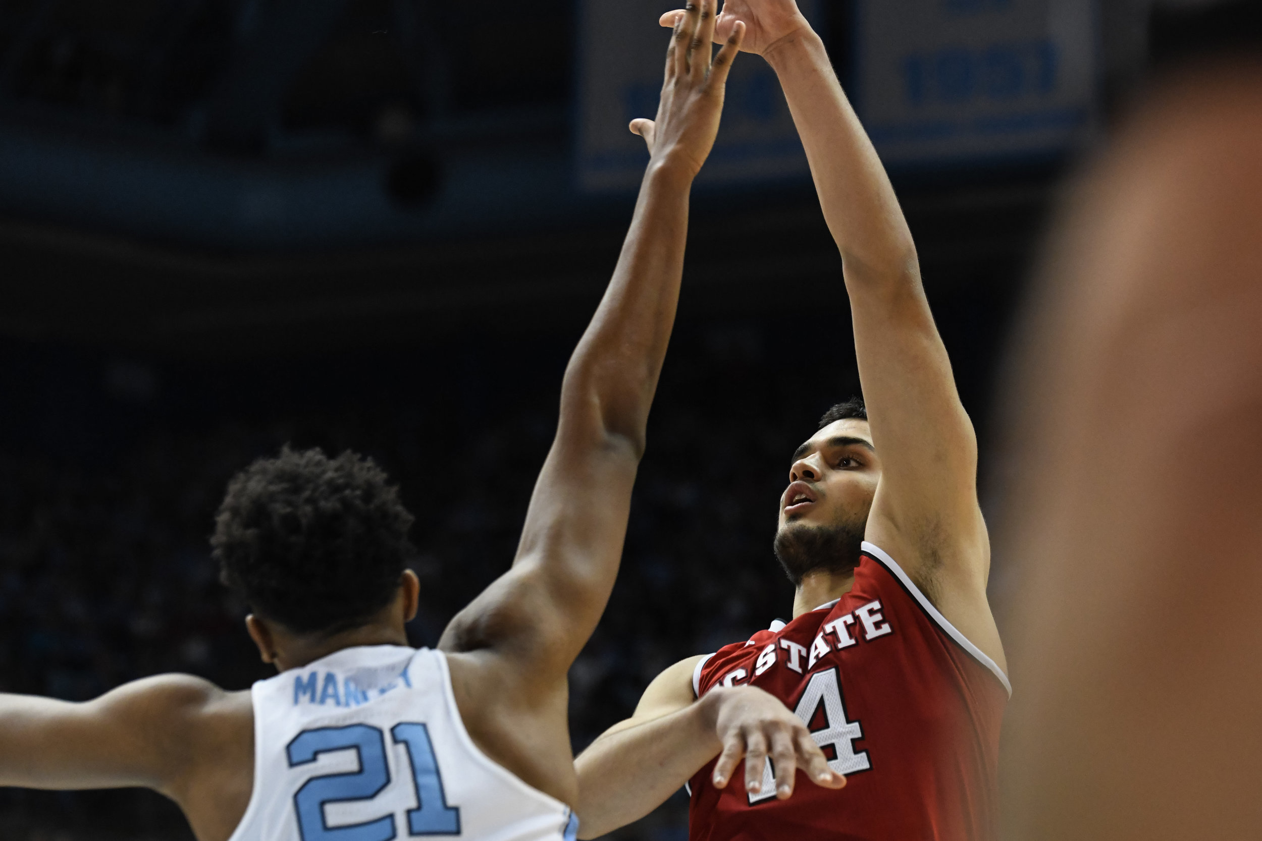 NC State at UNC-39.jpg