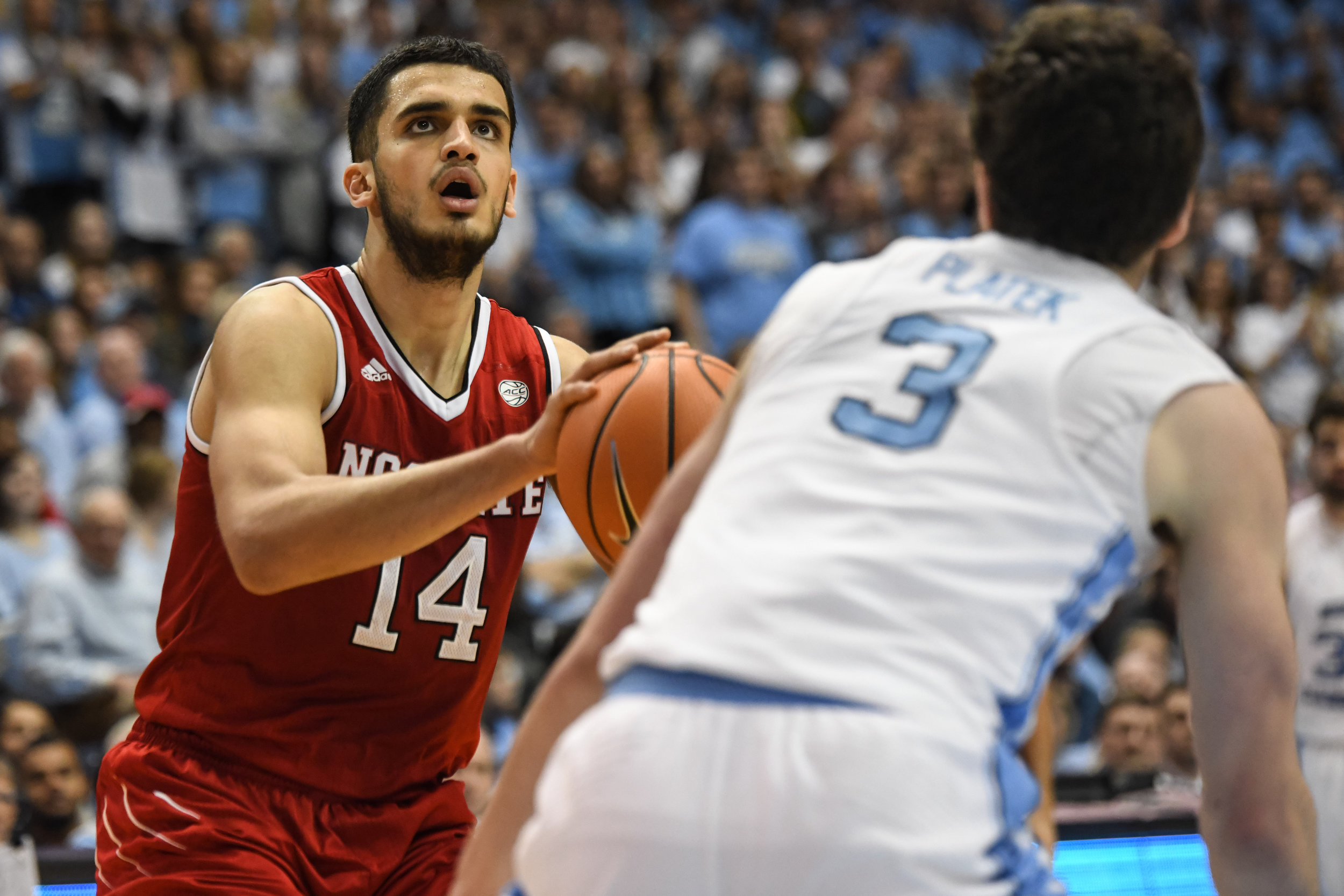 NC State at UNC-43.jpg