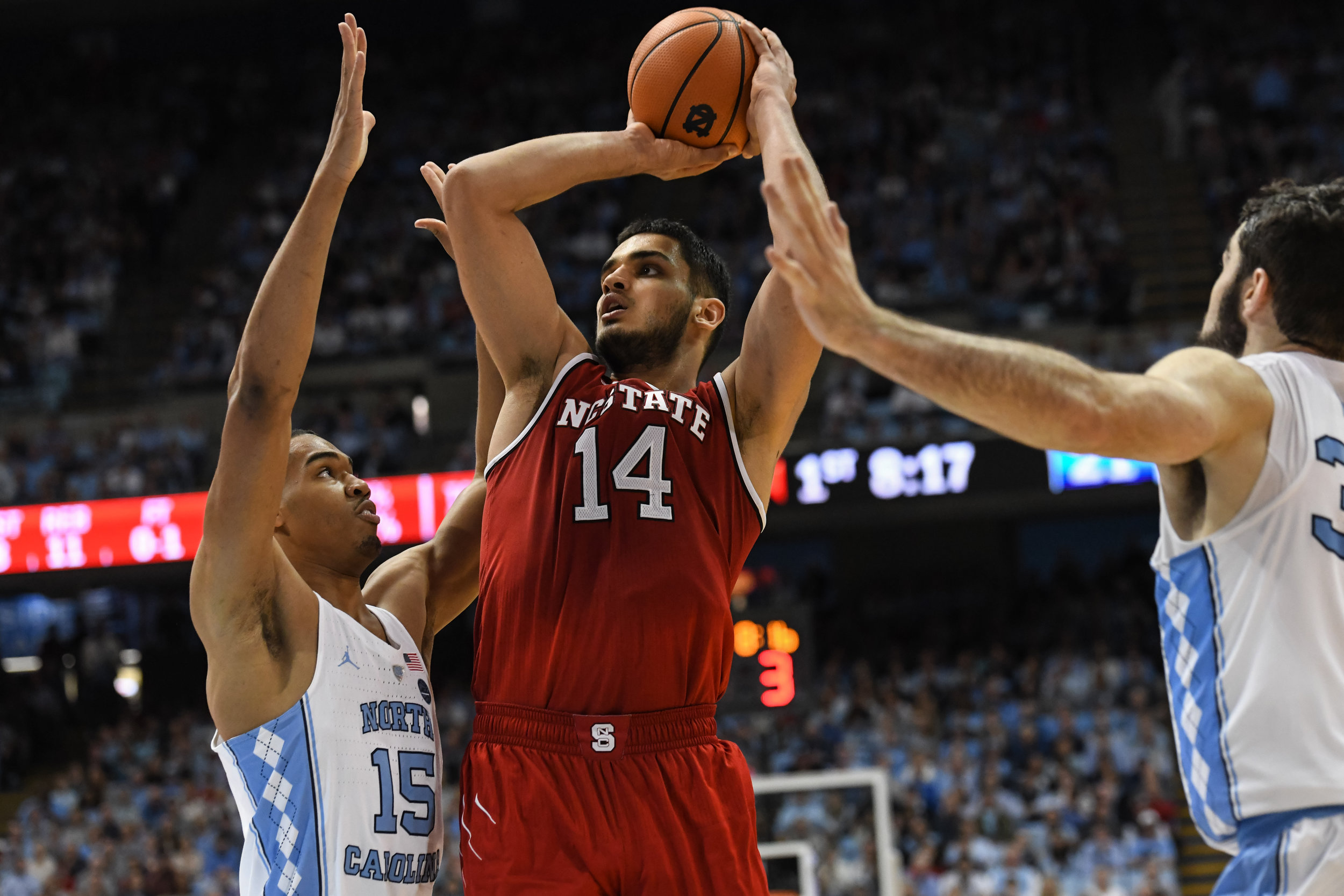 NC State at UNC-54.jpg