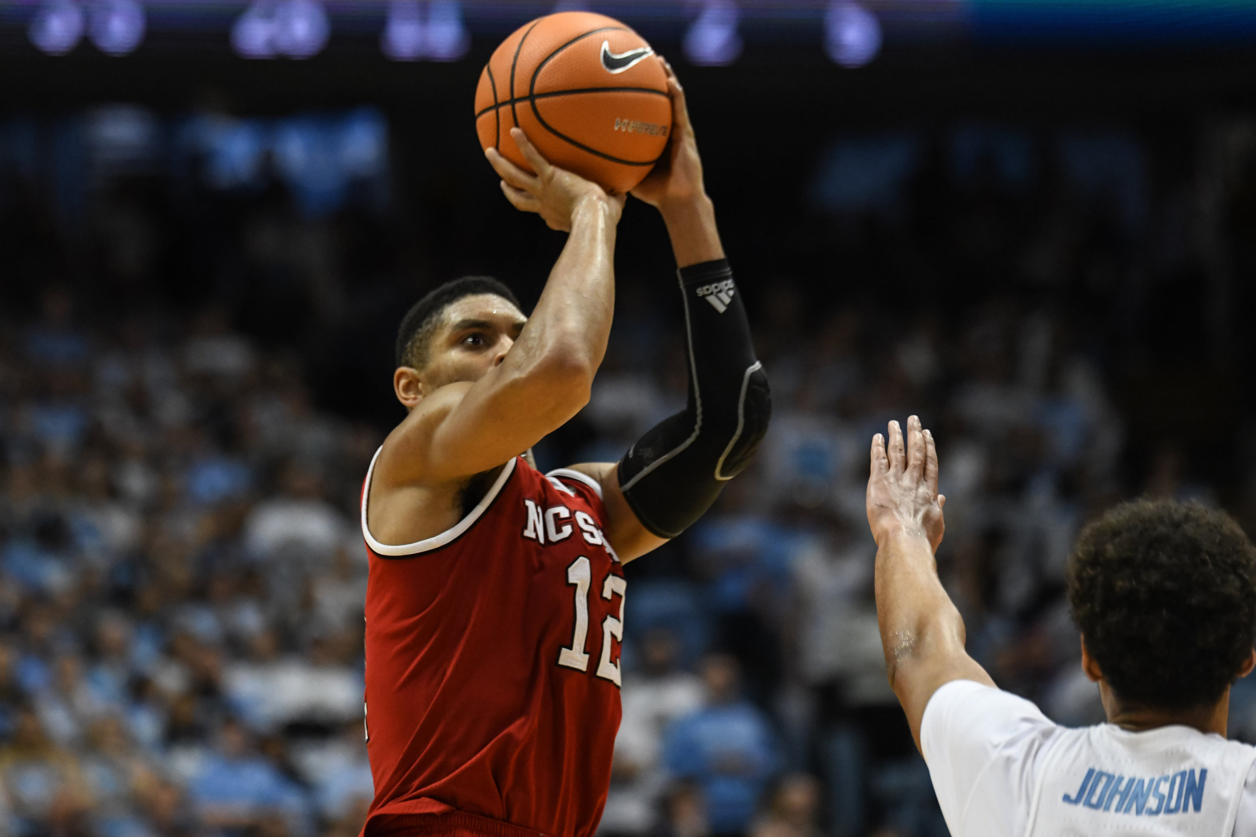 NC State at UNC-61.jpg