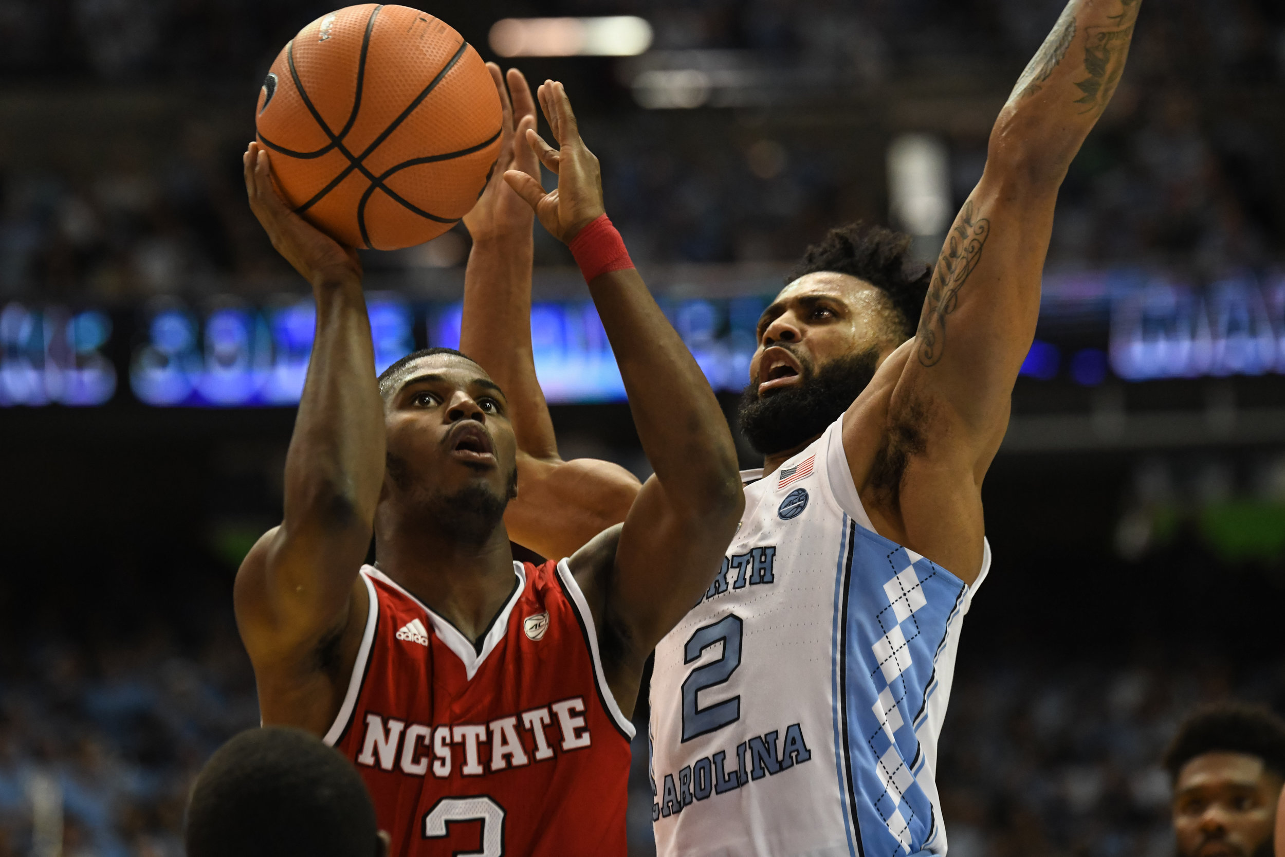 NC State at UNC-56.jpg