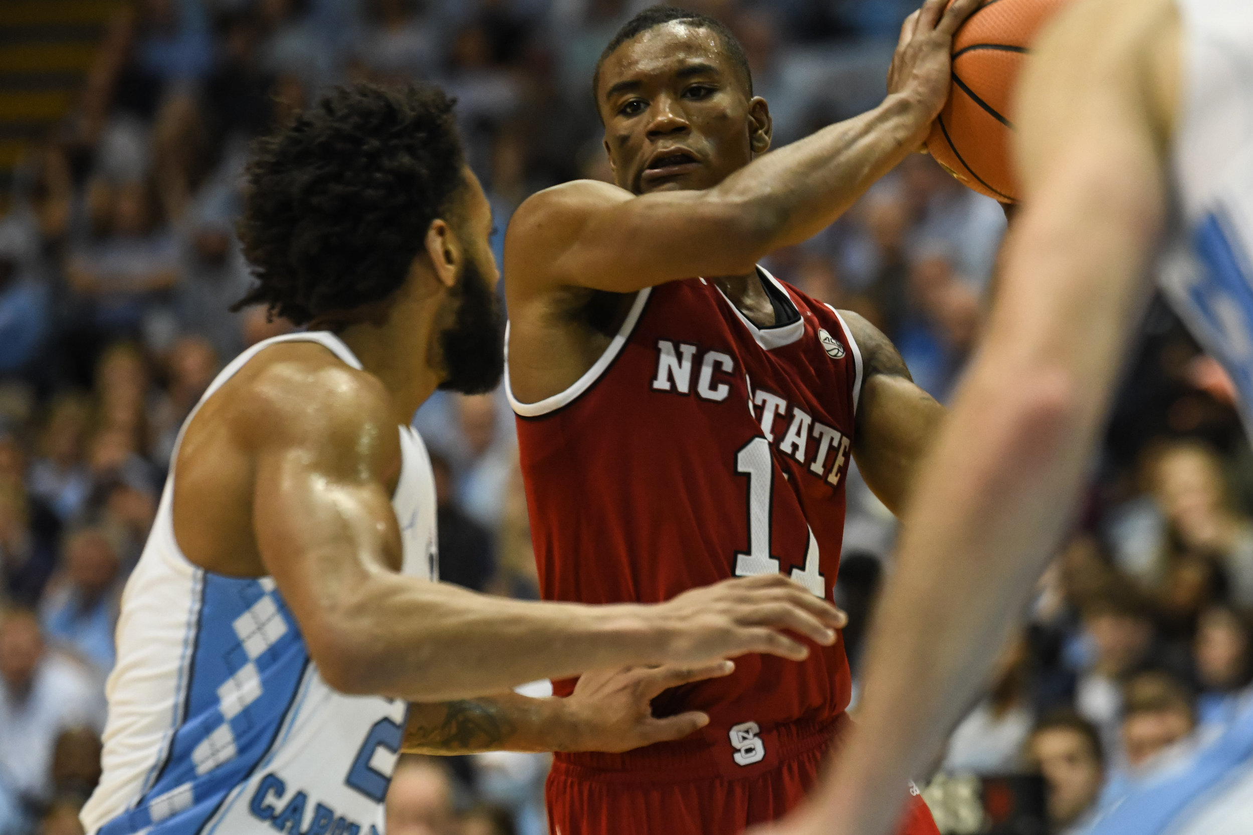 NC State at UNC-97.jpg