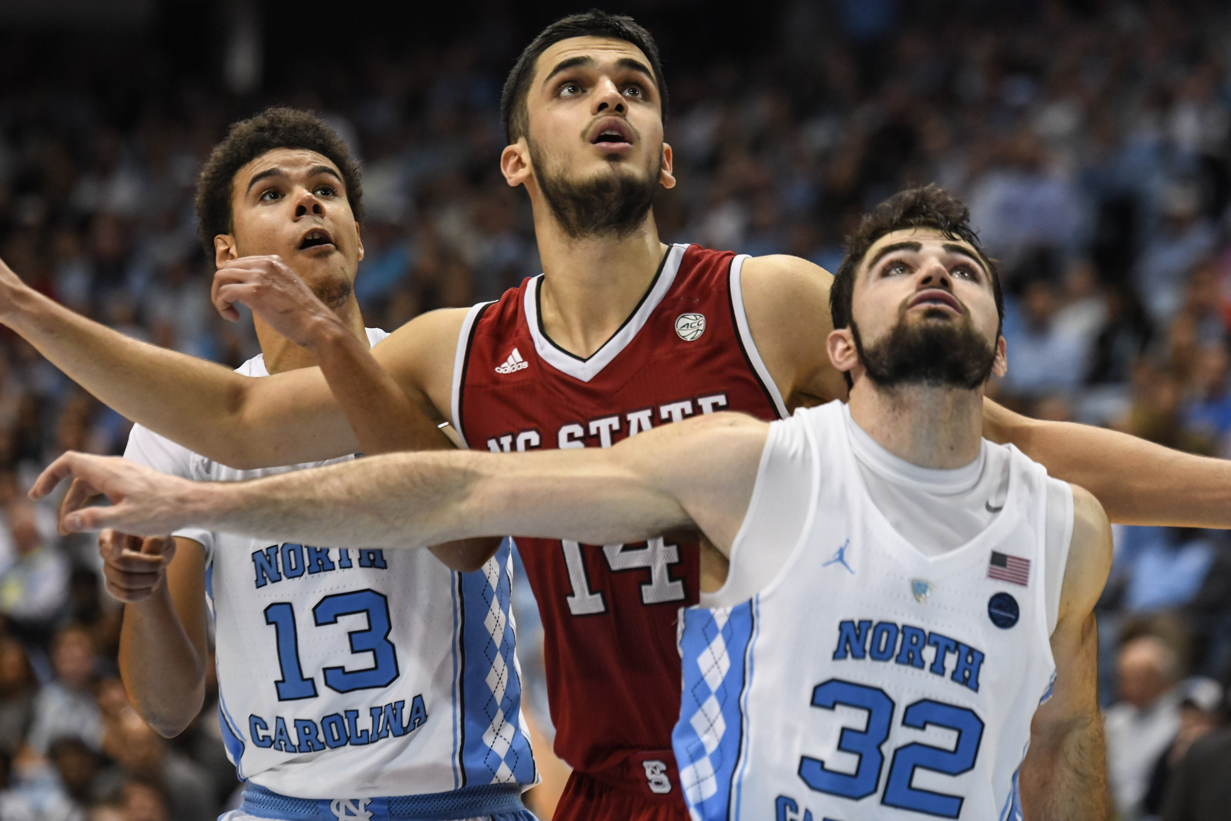 NC State at UNC-101.jpg