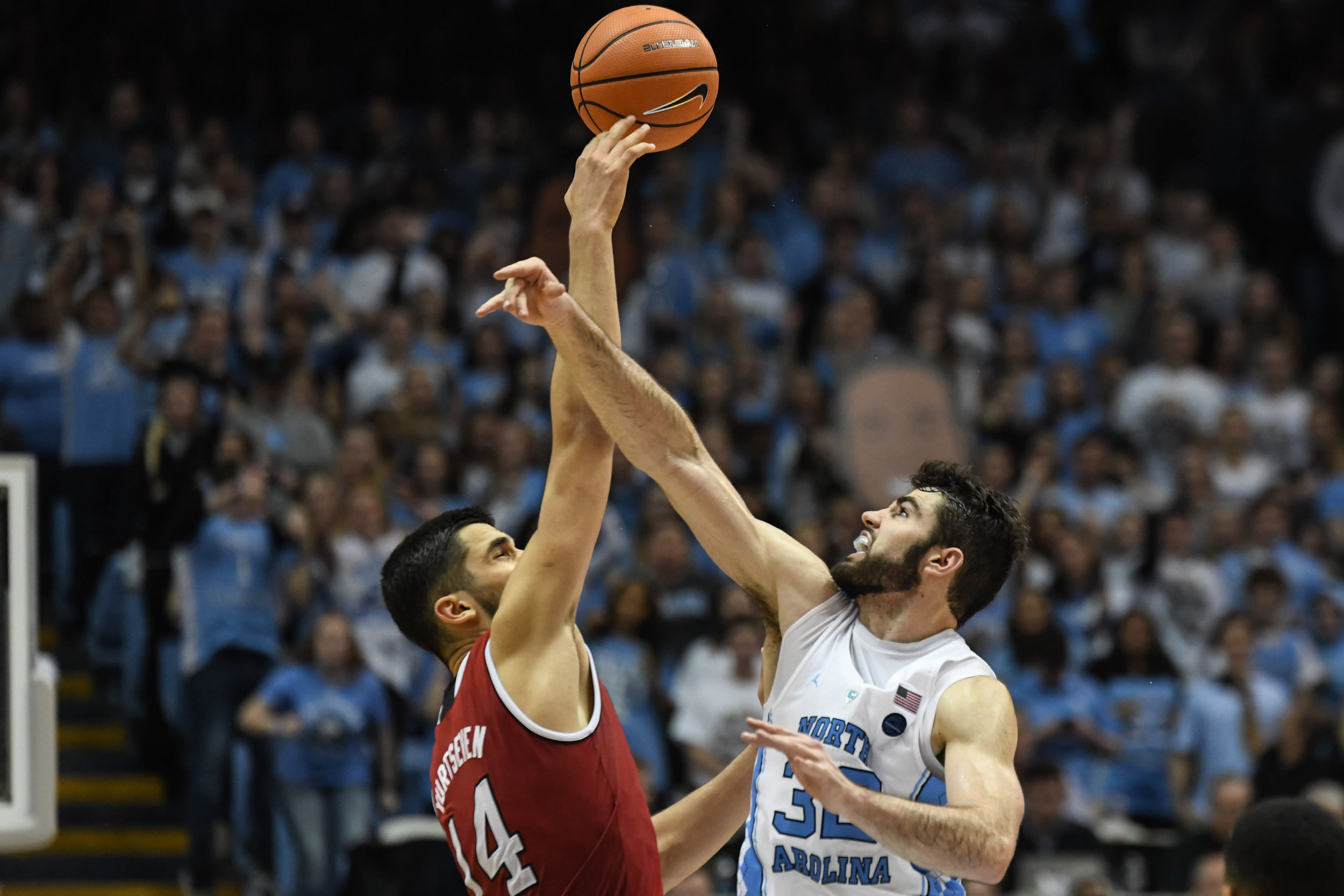 NC State at UNC-112.jpg