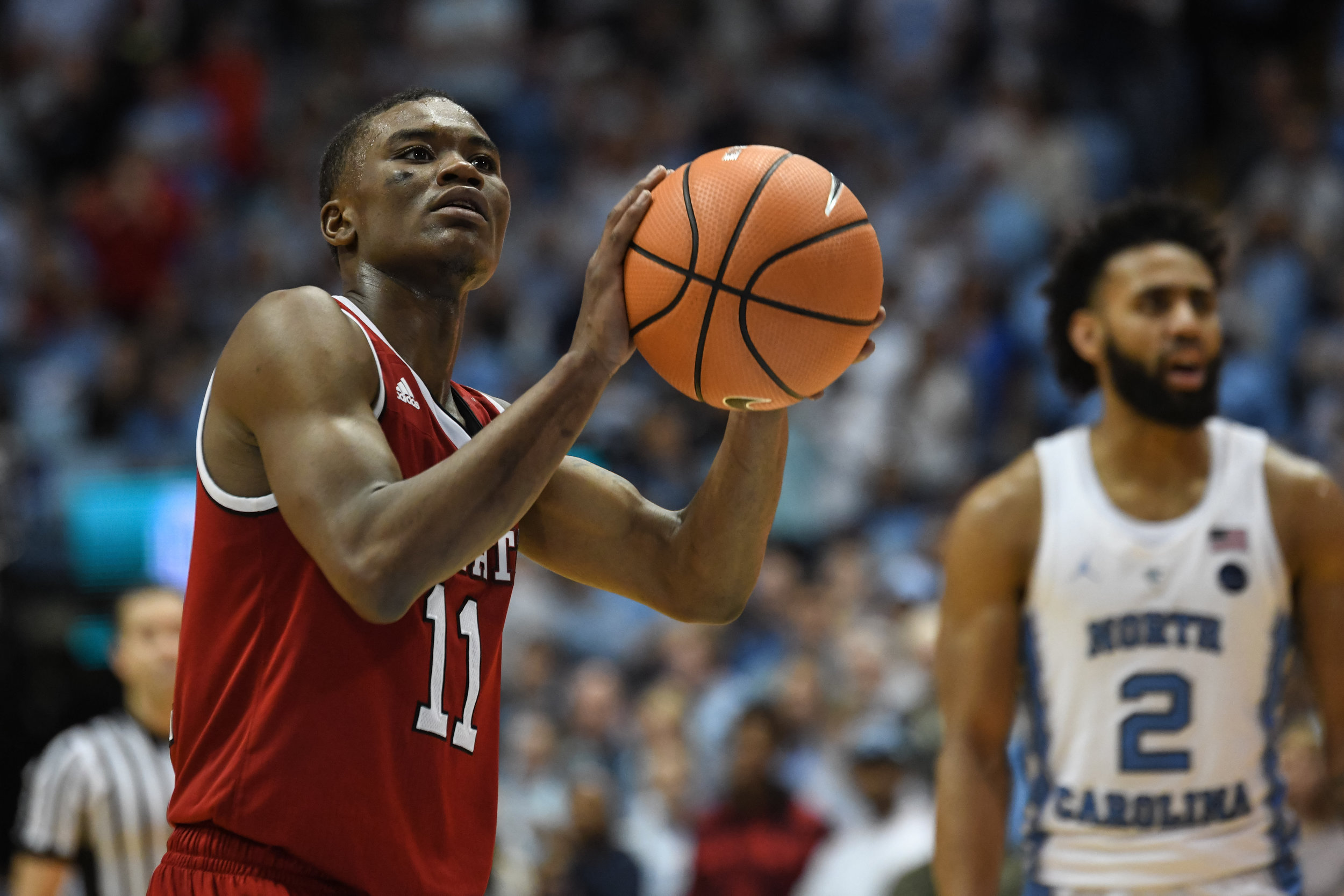 NC State at UNC-113.jpg