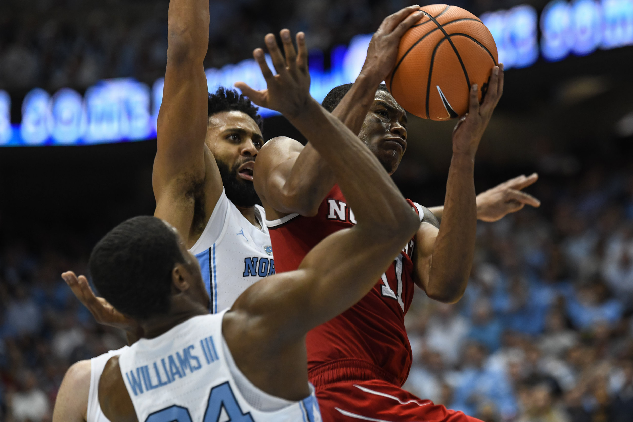 NC State at UNC-121.jpg