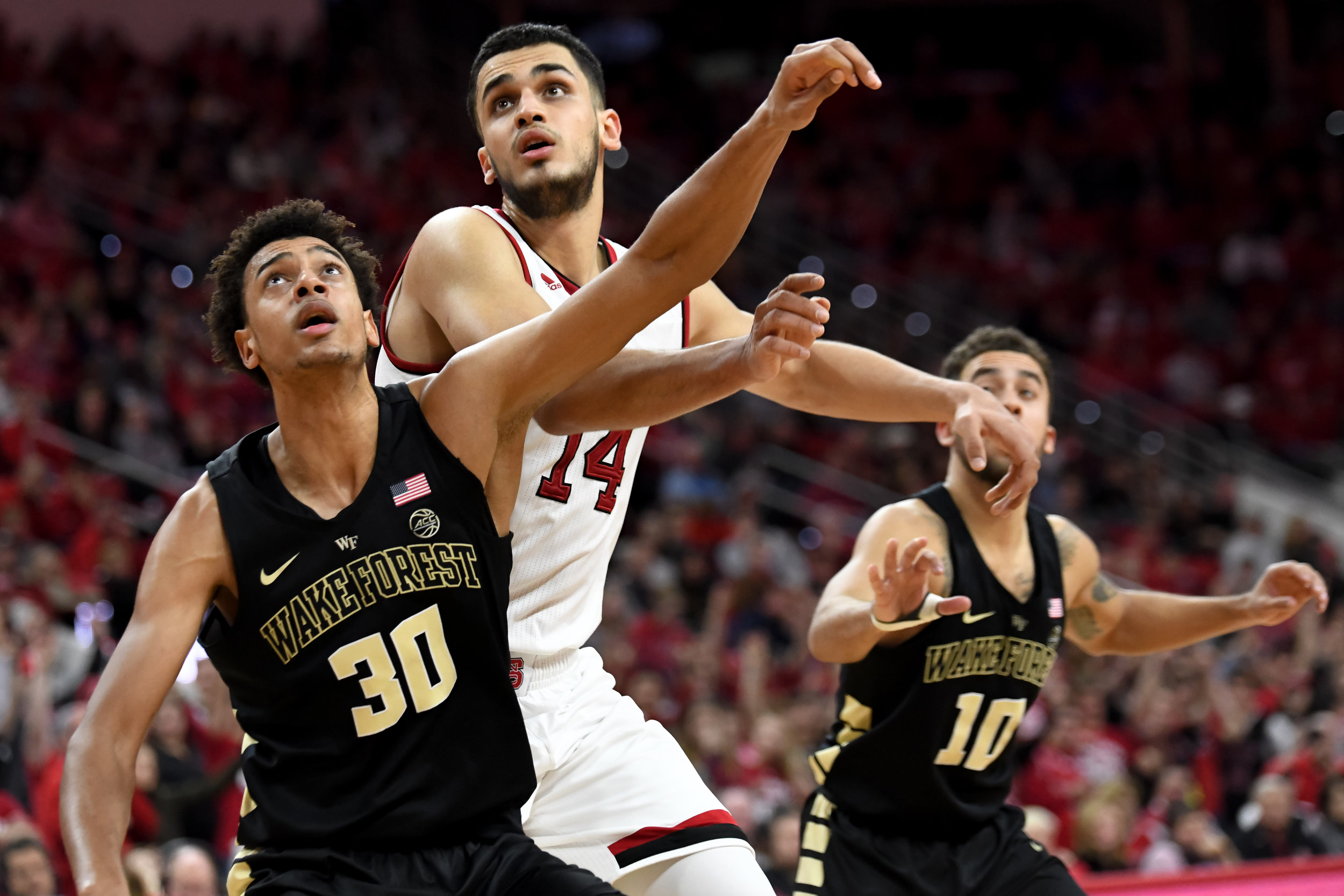 Wake Forest at NC State Gallery-44.jpg