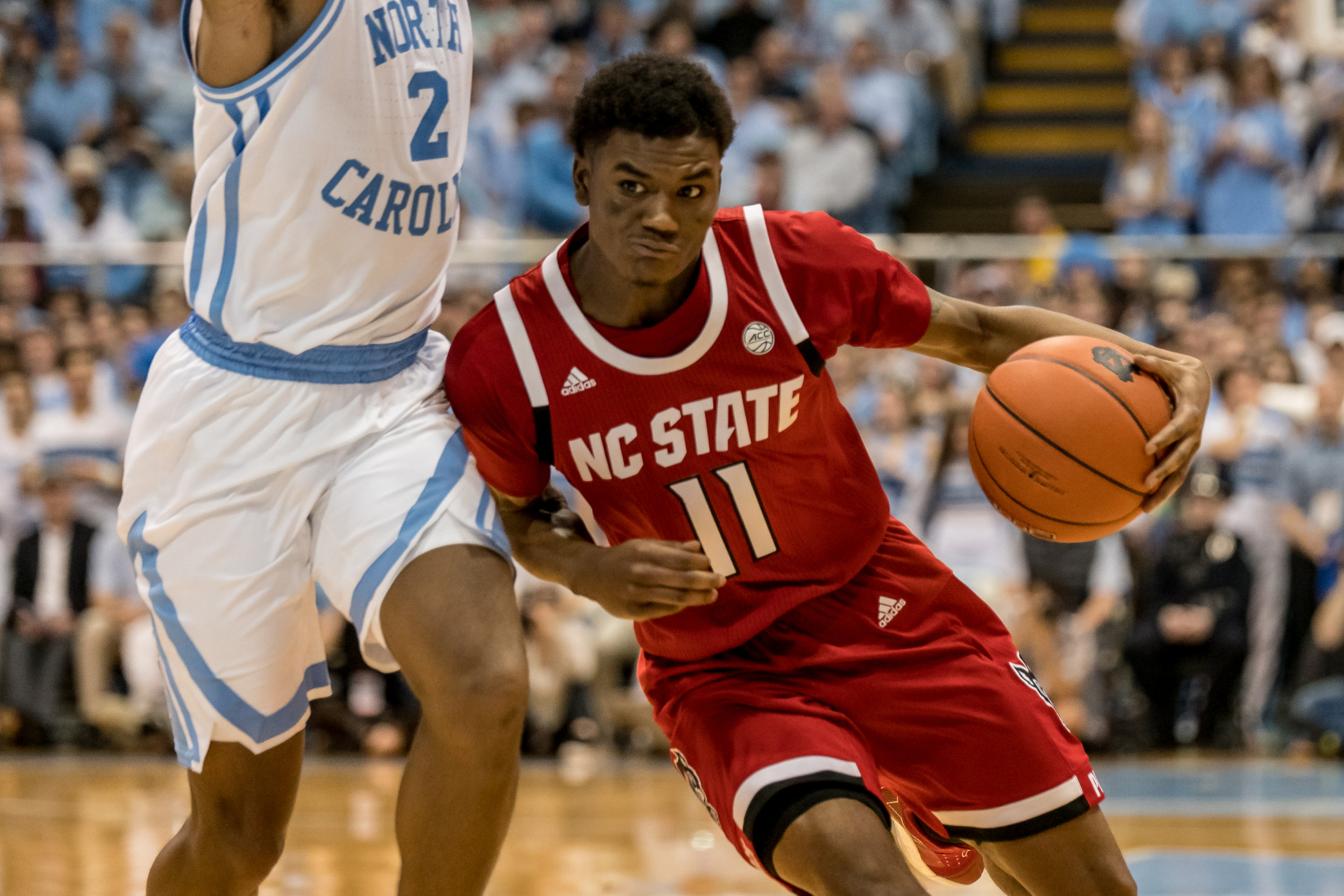 NC State at UNC Gallery w keywoards 125.JPG